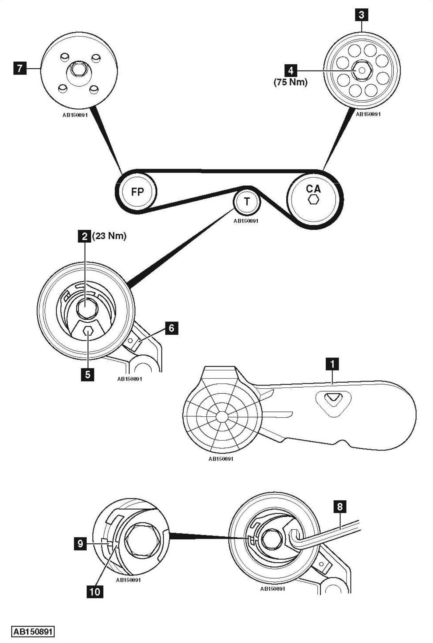 audi s4 parts diagram cowl  audi  auto wiring diagram