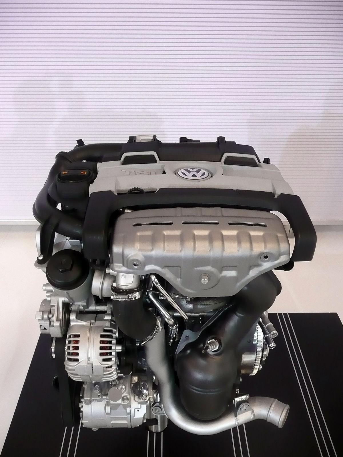 Vw 2 0 Fsi Engine Diagram List Of Volkswagen Group Petrol Engines Of Vw 2 0 Fsi Engine Diagram