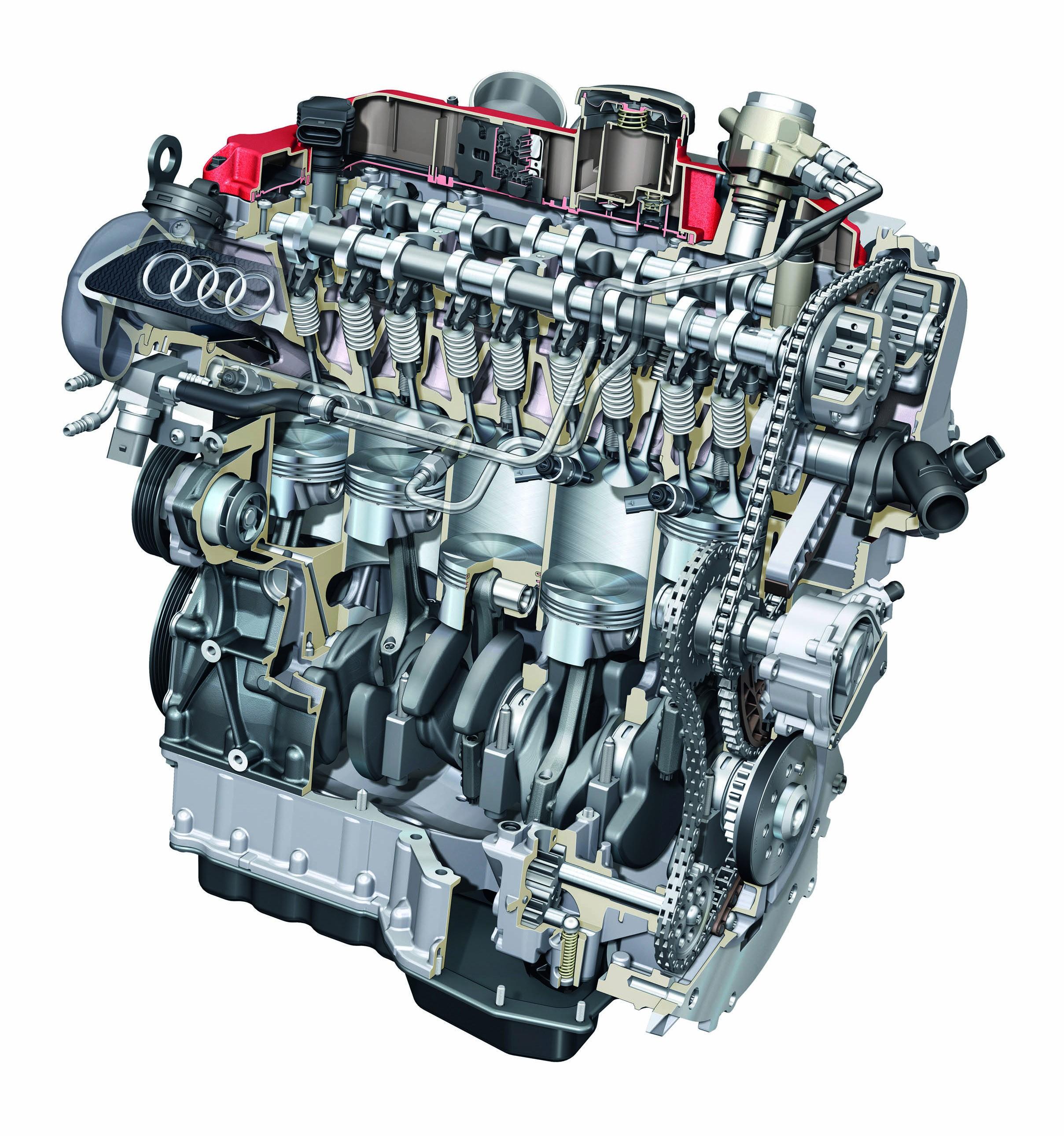Vw 2 0 Fsi Engine Diagram Vw 2 0 Fsi Engine Diagram Engines Of Vw 2 0 Fsi Engine Diagram