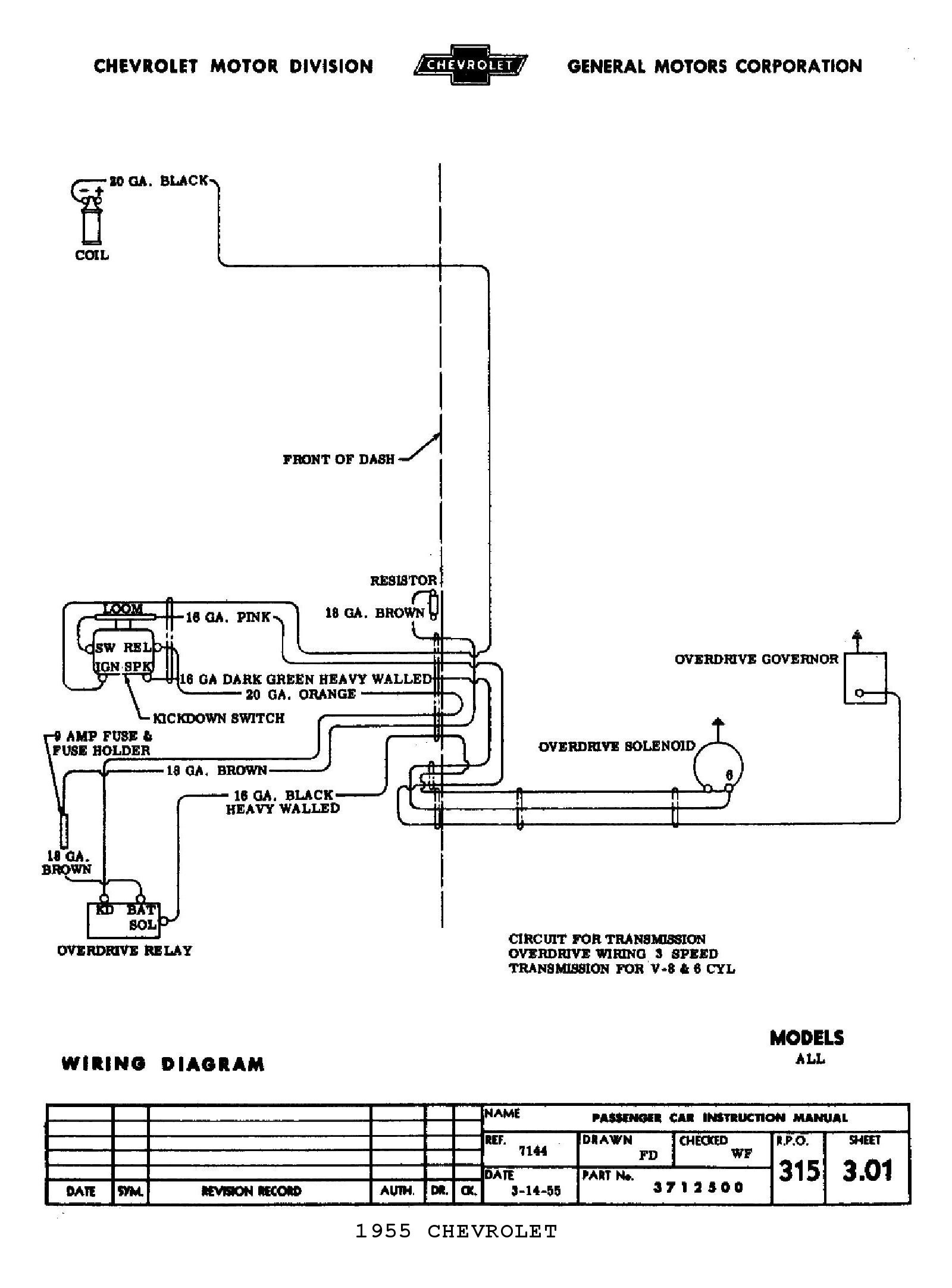 Wiring Diagram for aftermarket Power Windows Damon Antenna Wiring Diagram  Wiring Data Of Wiring Diagram for. Related Post