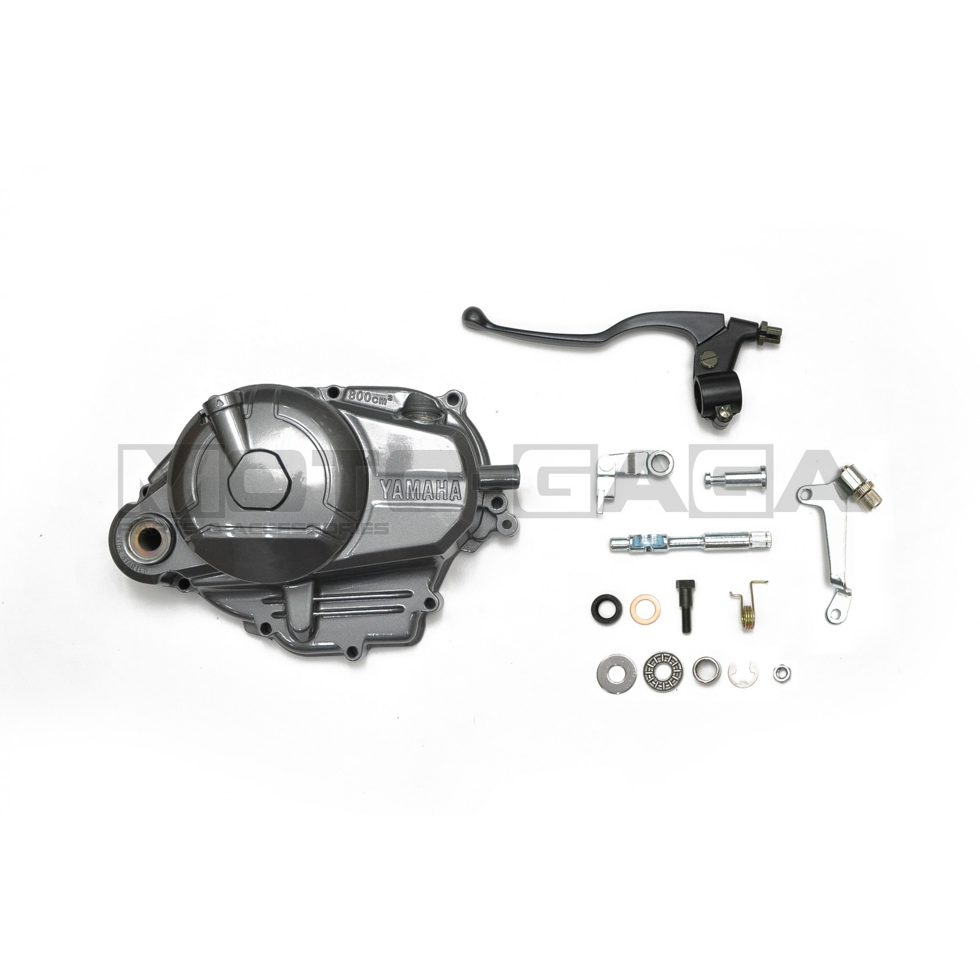 Yamaha 125z Engine Diagram Yamaha Crypton Jupiter Vega T 110 Manual Hand Clutch Conversion Kit Of Yamaha 125z Engine Diagram