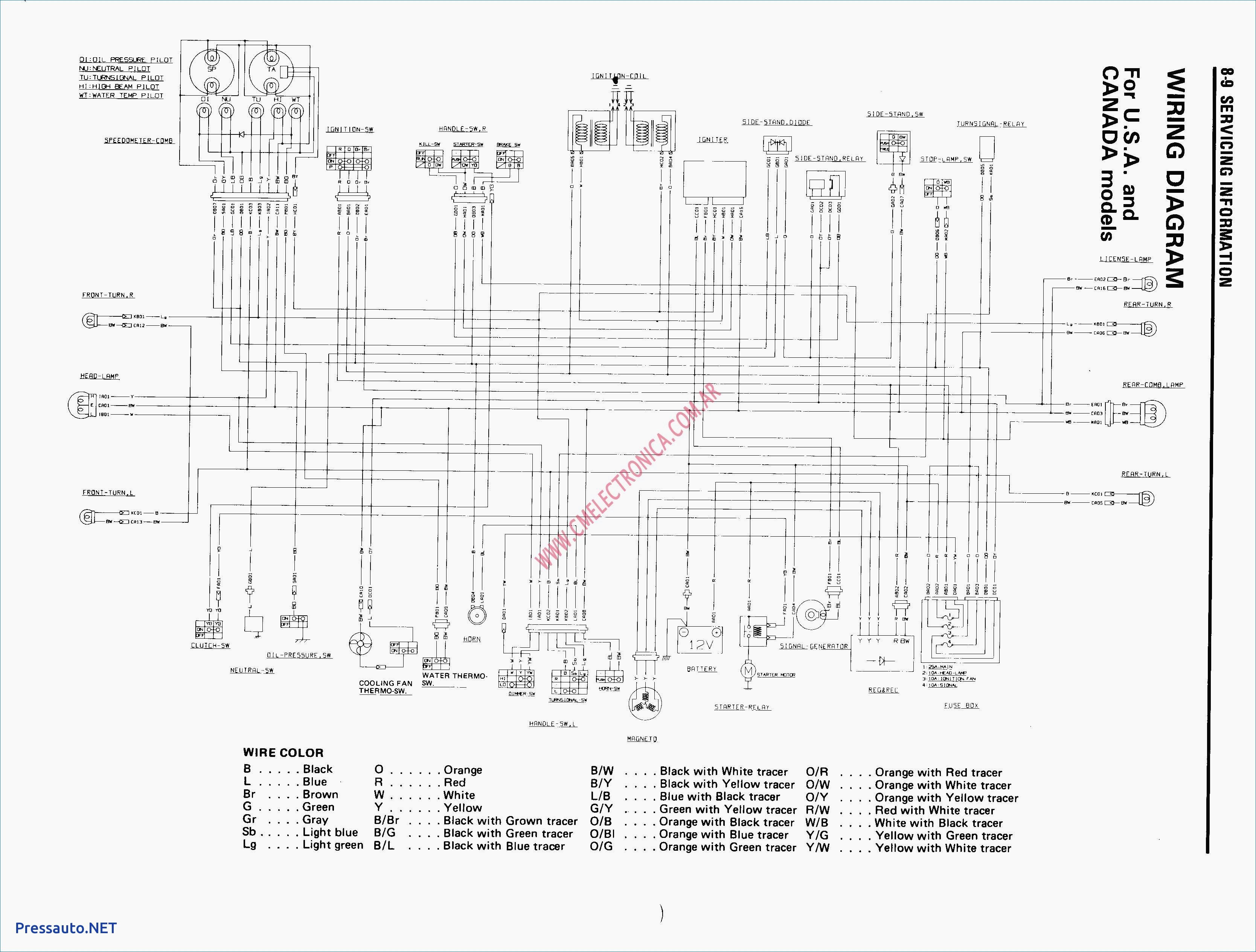 Yamaha Grizzly 660 Engine Diagram Warrior Wiring Diagram Wiring Diagram Of Yamaha Grizzly 660 Engine Diagram
