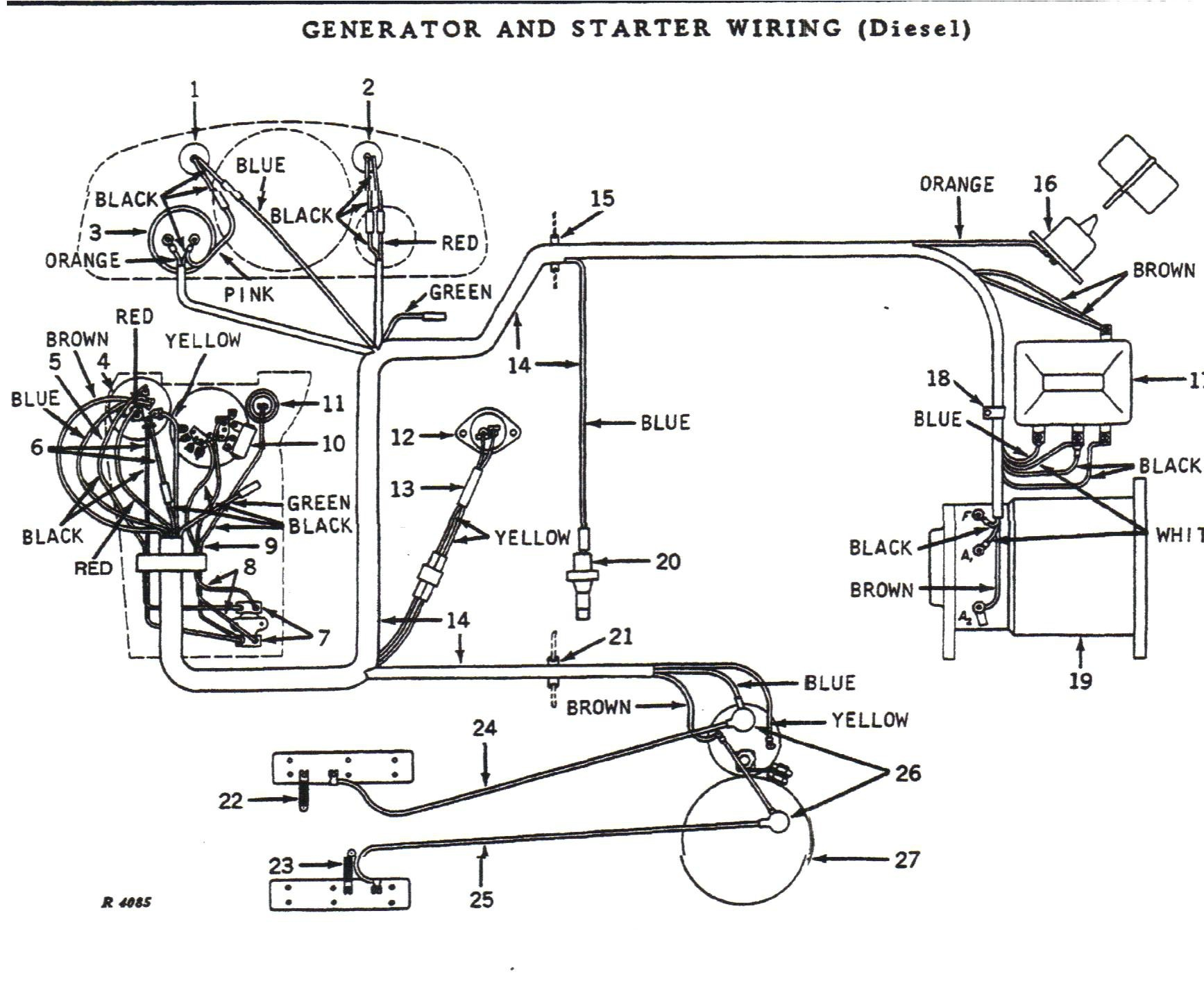 12 Volt Hydraulic Pump Wiring Diagram Meyer Snow Plow. 12 Volt Hydraulic Pump Wiring Diagram Meyer Snow Plow Best. Wiring. Meyer Snow Plow Wiring Diagram For Hydraulic At Scoala.co