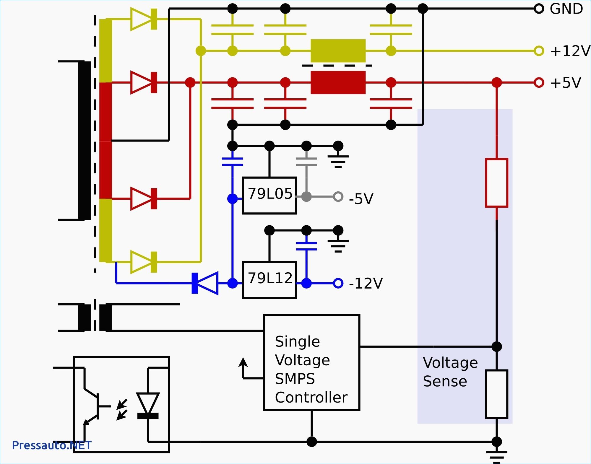 12v Transformer Wiring Diagram 12v Transformer Wiring Diagram Tearing 24  Volt and 12v B2network Of 12v