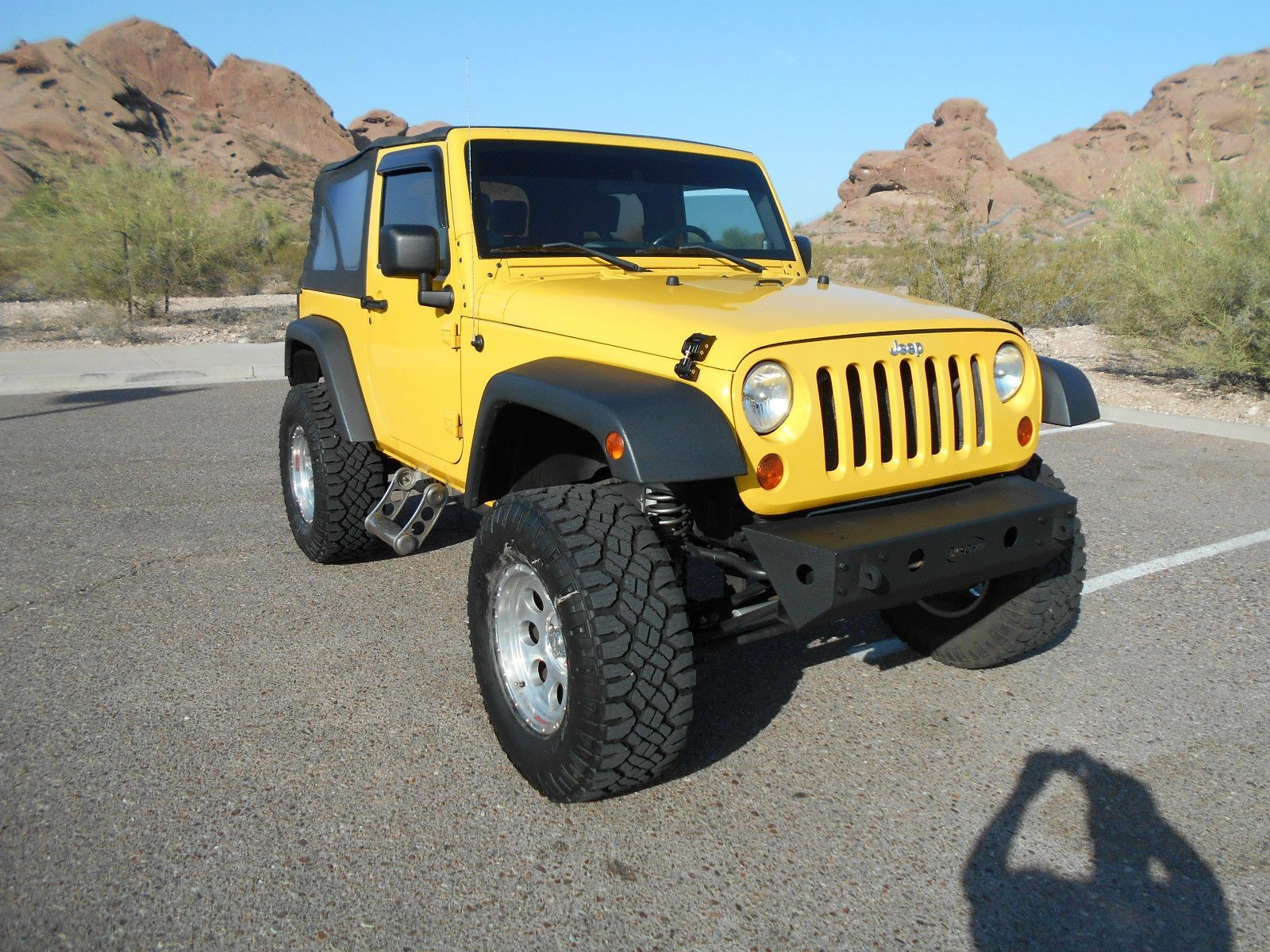 1995 Jeep Wrangler Parts Diagram Car Brand Auctioned Jeep Wrangler 2dr 4×4  Trail Rated