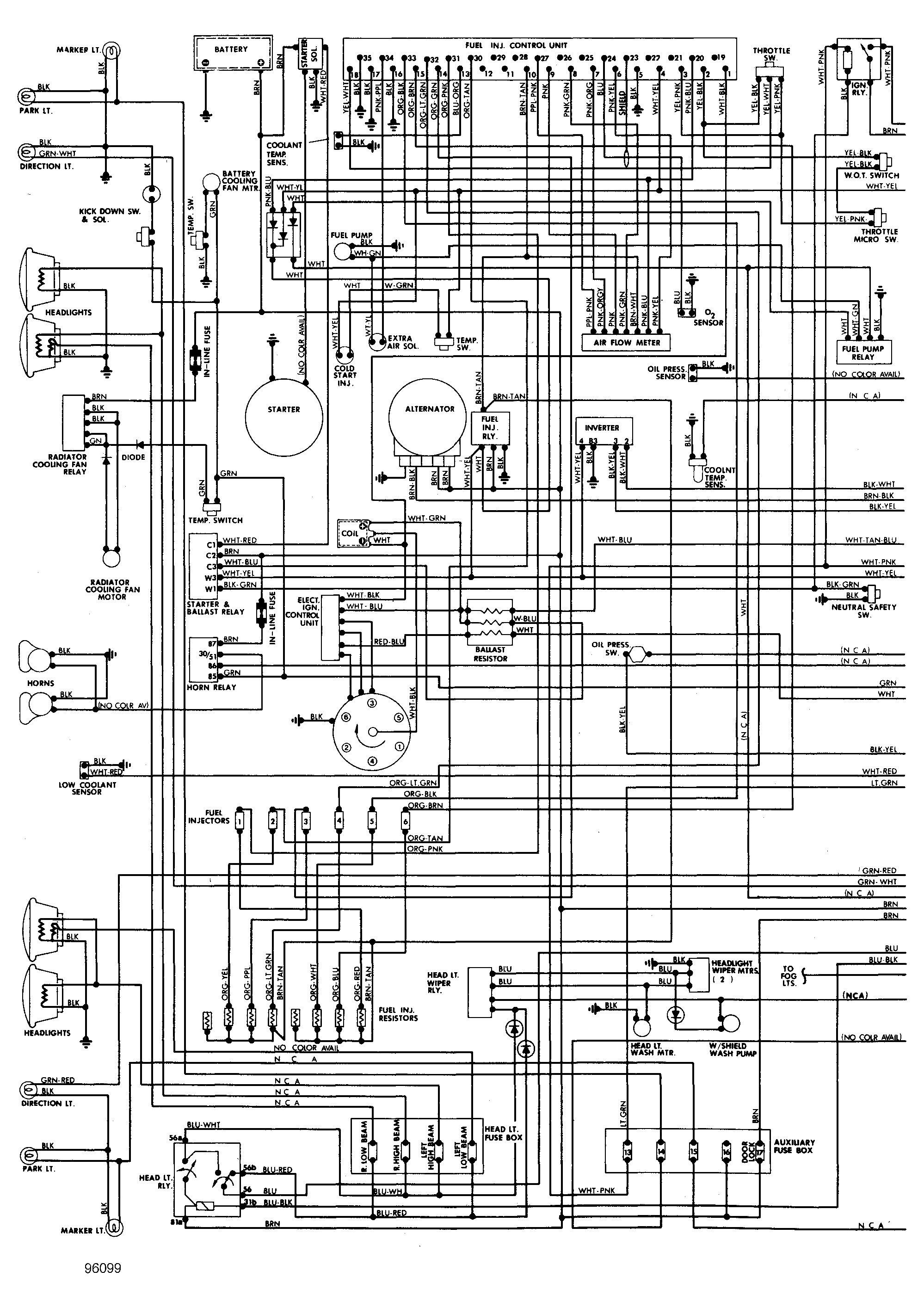 2000 Mercury Grand Marquis Wiring Diagram Jaguar Alternator Wiring Diagram Valid Car 2000 Mercury Grand