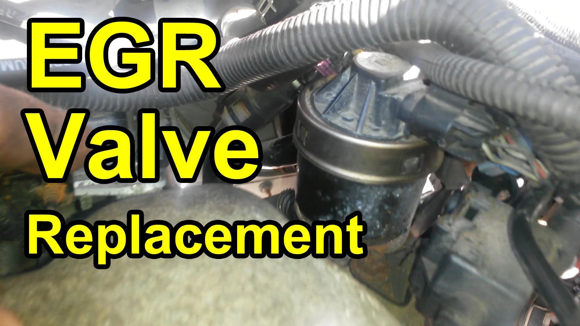 4l Engine Diagram 3 Worksheet And Wiring Gm 4 L 2003 Chevy Venture Egr Valve Replacement Rh Detoxicrecenze Com 34l 31 V6