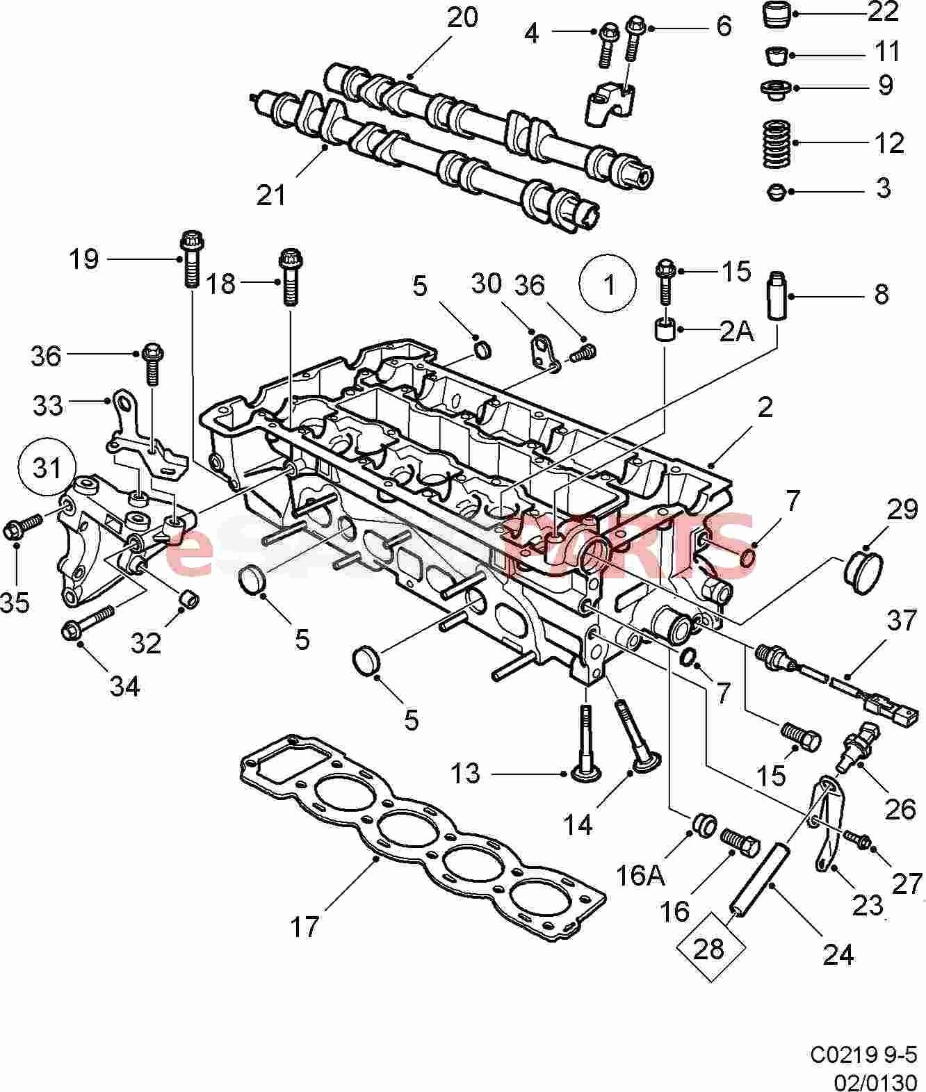 2004 ford explorer parts diagram 2004 ford explorer