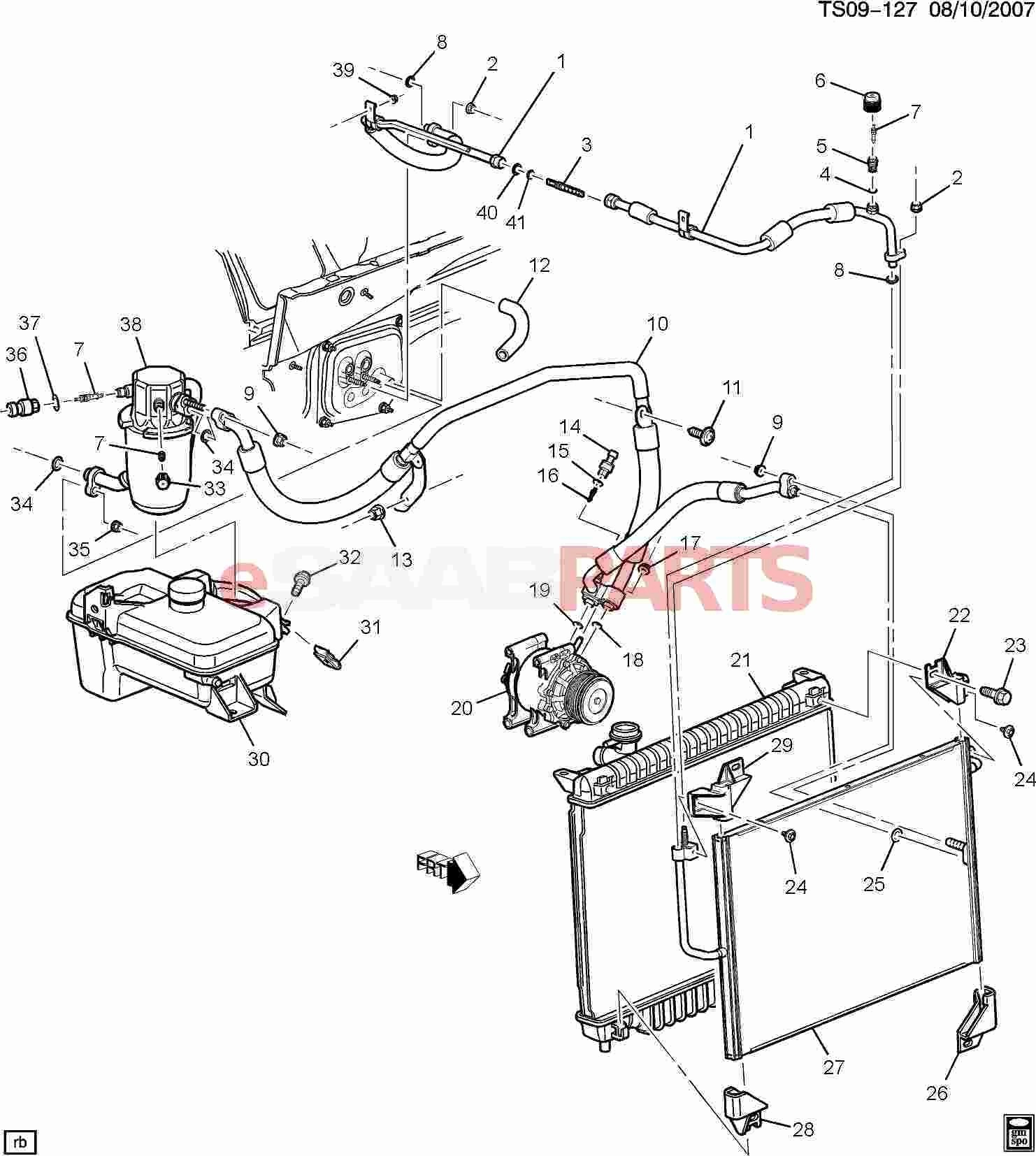2004 ford explorer parts diagram 2004 ford ranger engine