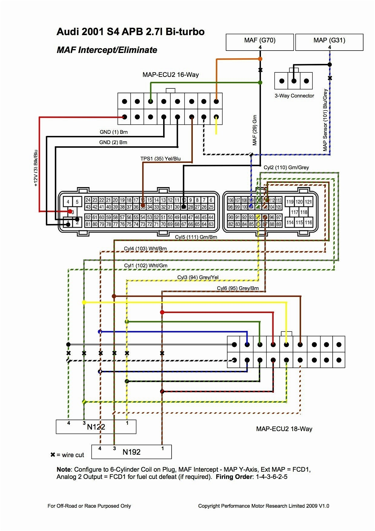 2007 Toyota Tundra Wiring Diagram 2000 Sienna Fuse Box Honda Accord