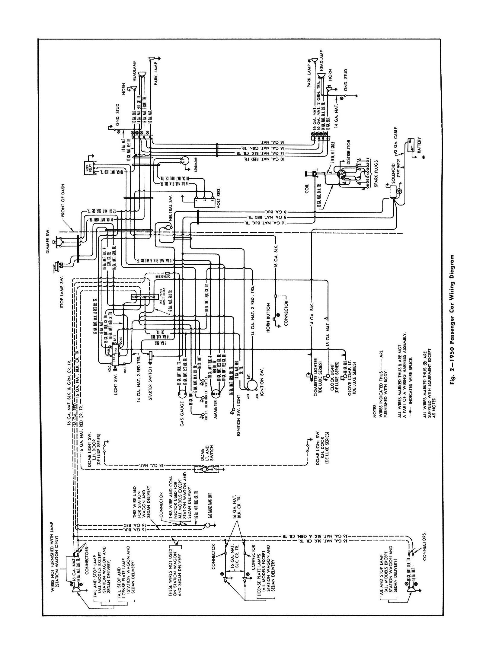 4 6 Ford Engine Diagram 2 My Wiring 0 Diagrams For Refrence F250 New Wire 1965 T Bird Free