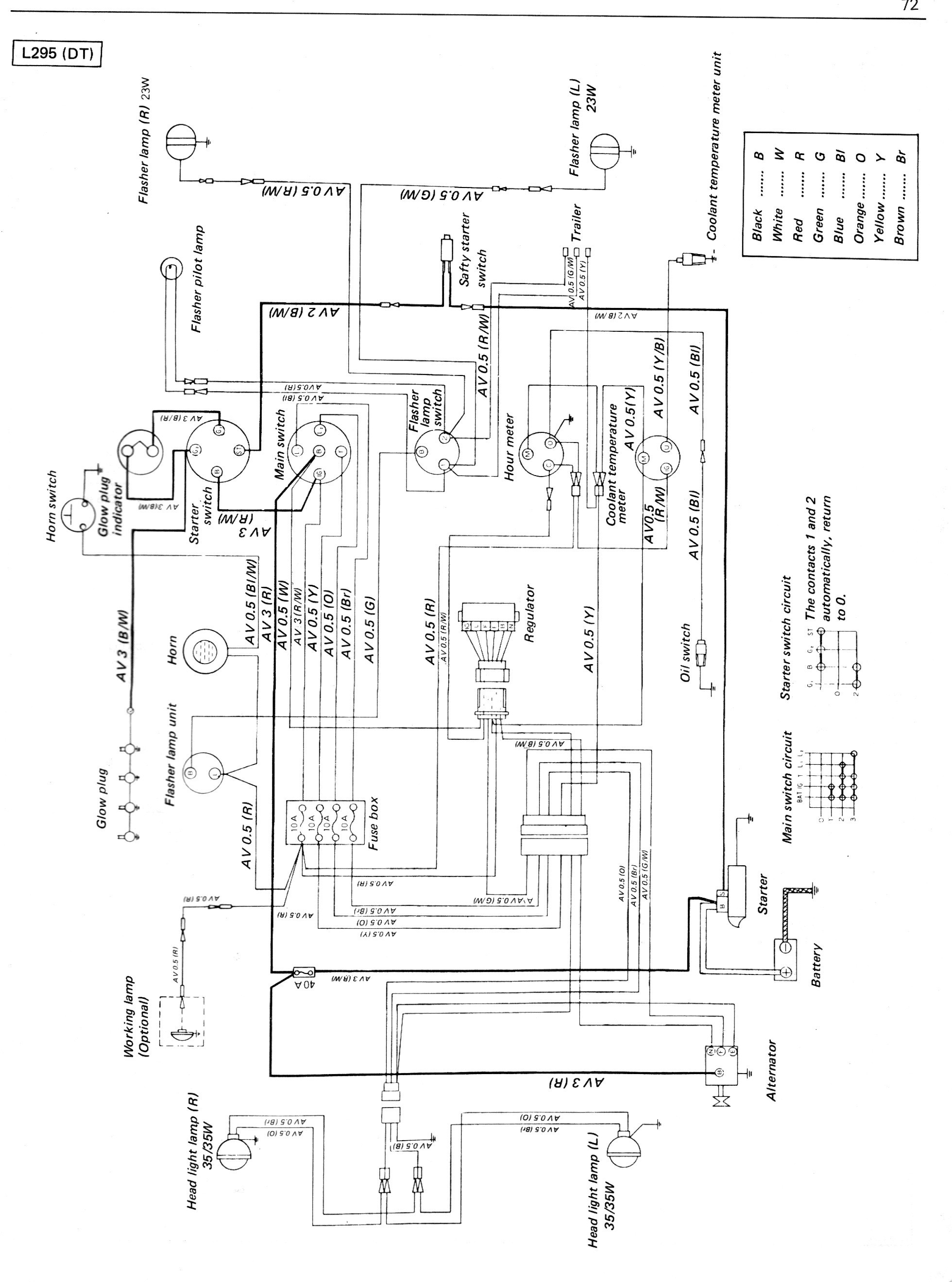 7 3 Diesel Engine Diagram Ford F350 Wiring Further 2006 Vw Alternator New Of