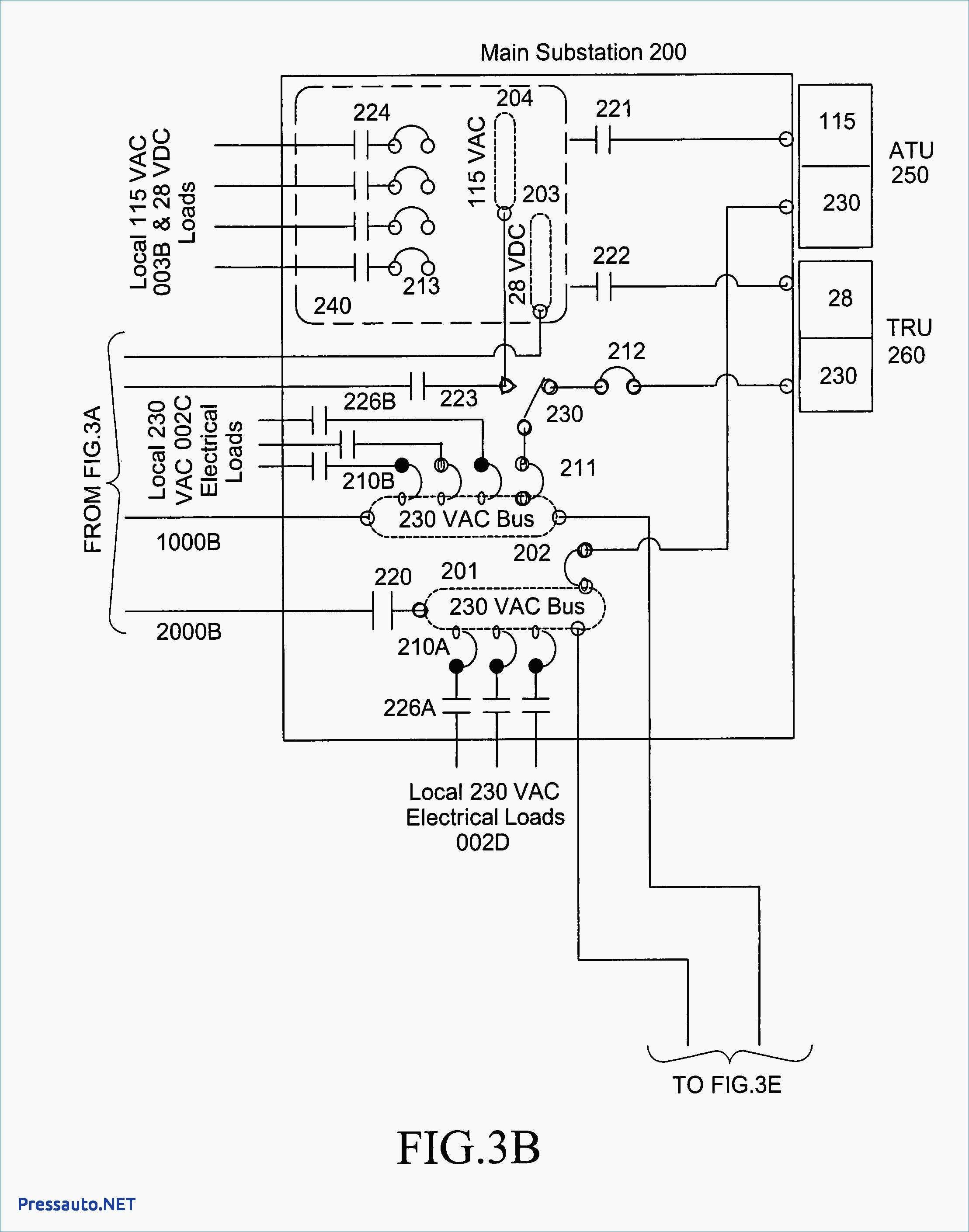 Aprilaire 760 Wiring Diagram Dorable Aprilaire 110 Wiring Diagram Gallery Electrical Circuit Of Aprilaire 760 Wiring Diagram