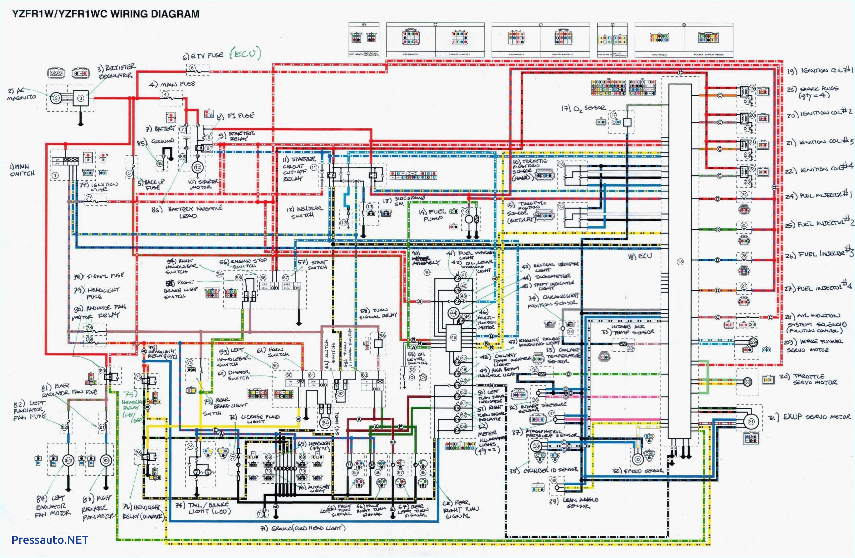 captivating audi symphony wiring diagram ideas