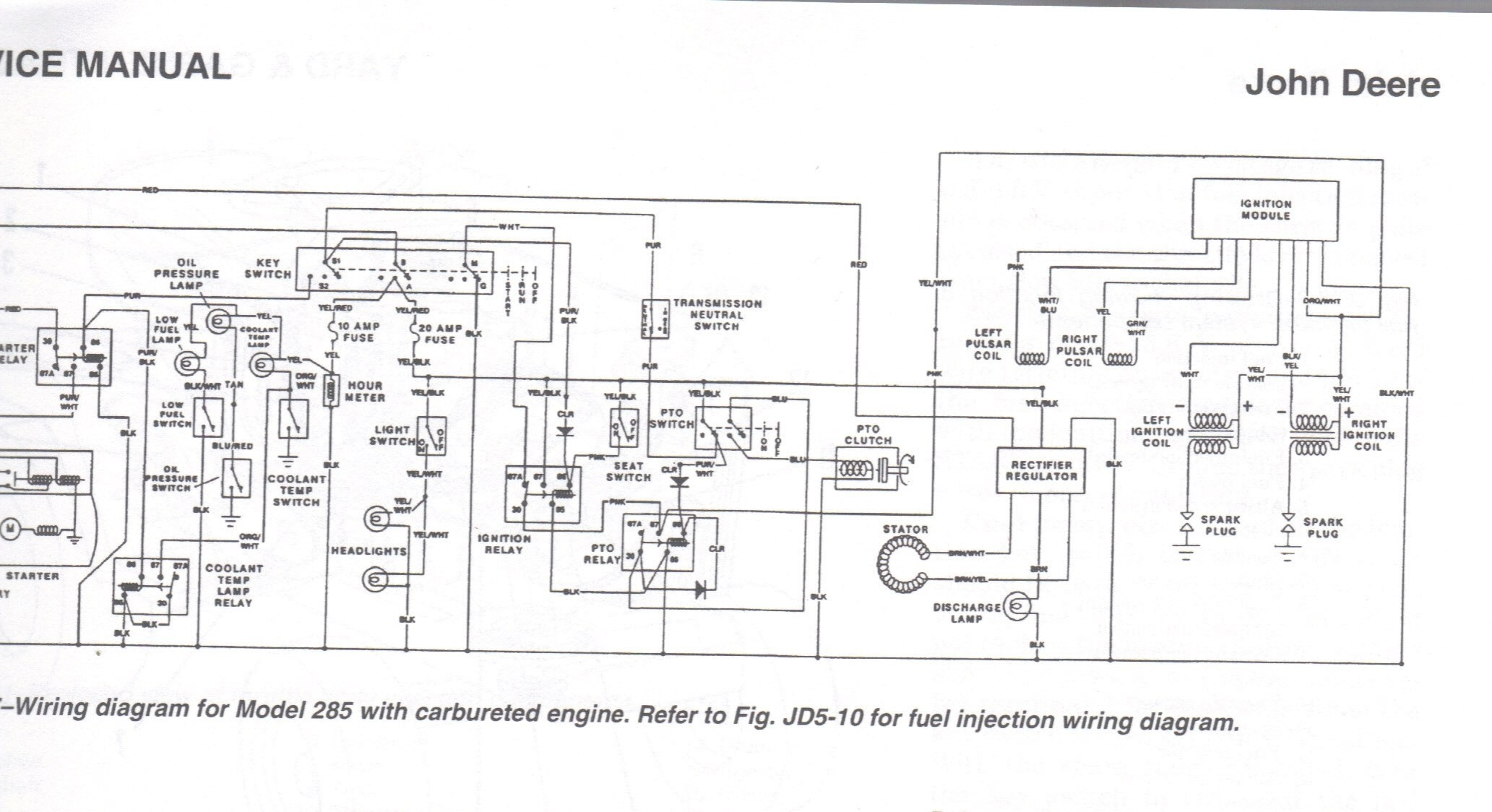A2 Wiring Diagram Data Kawasaki 1982 Ltd 1000 Audi Fuse Box Layout Library K5