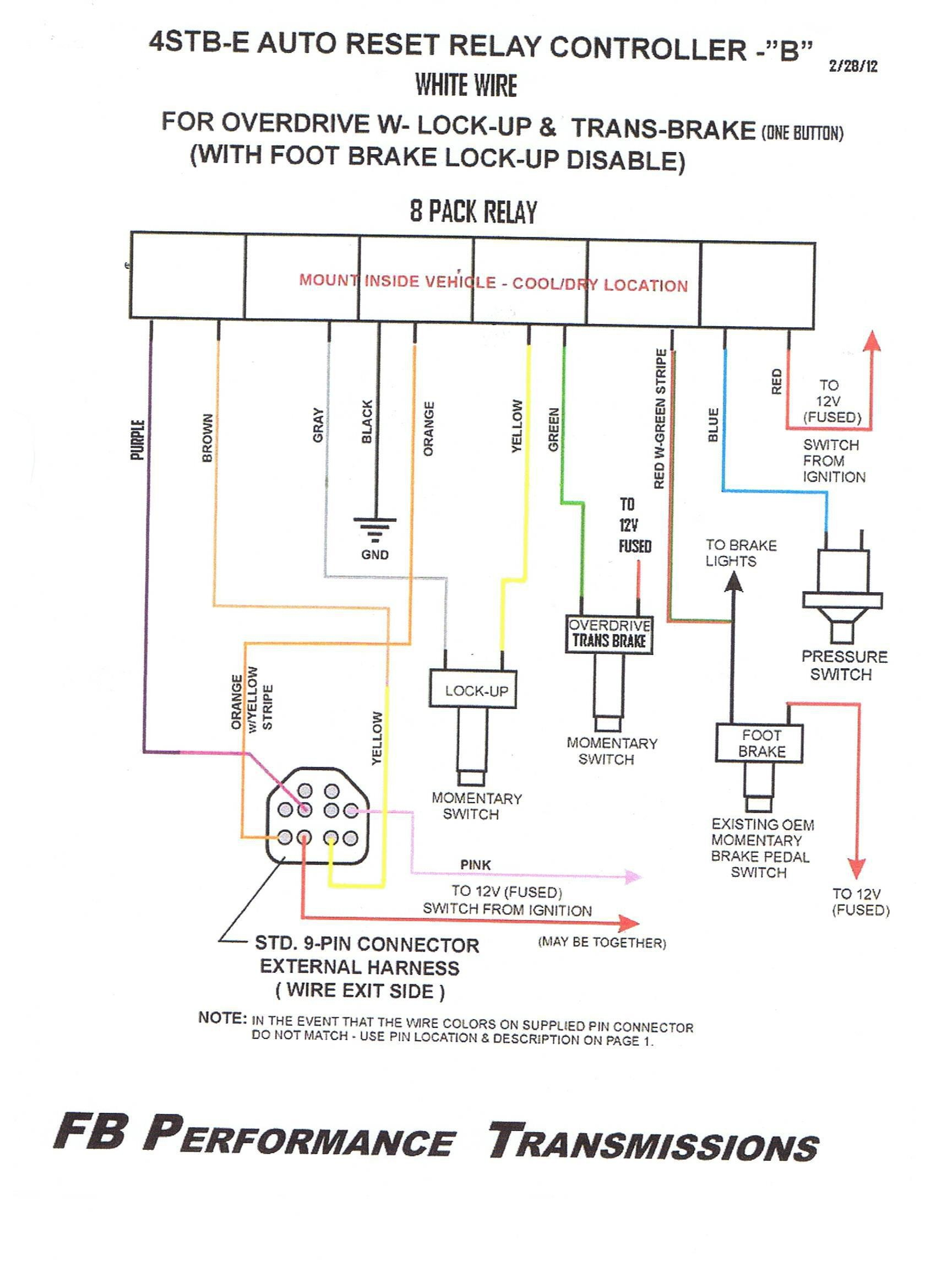 Auto Transmission Diagram Wiring Diagram for A Relay to A Switch New Wiring Diagram Safety Of Auto Transmission Diagram