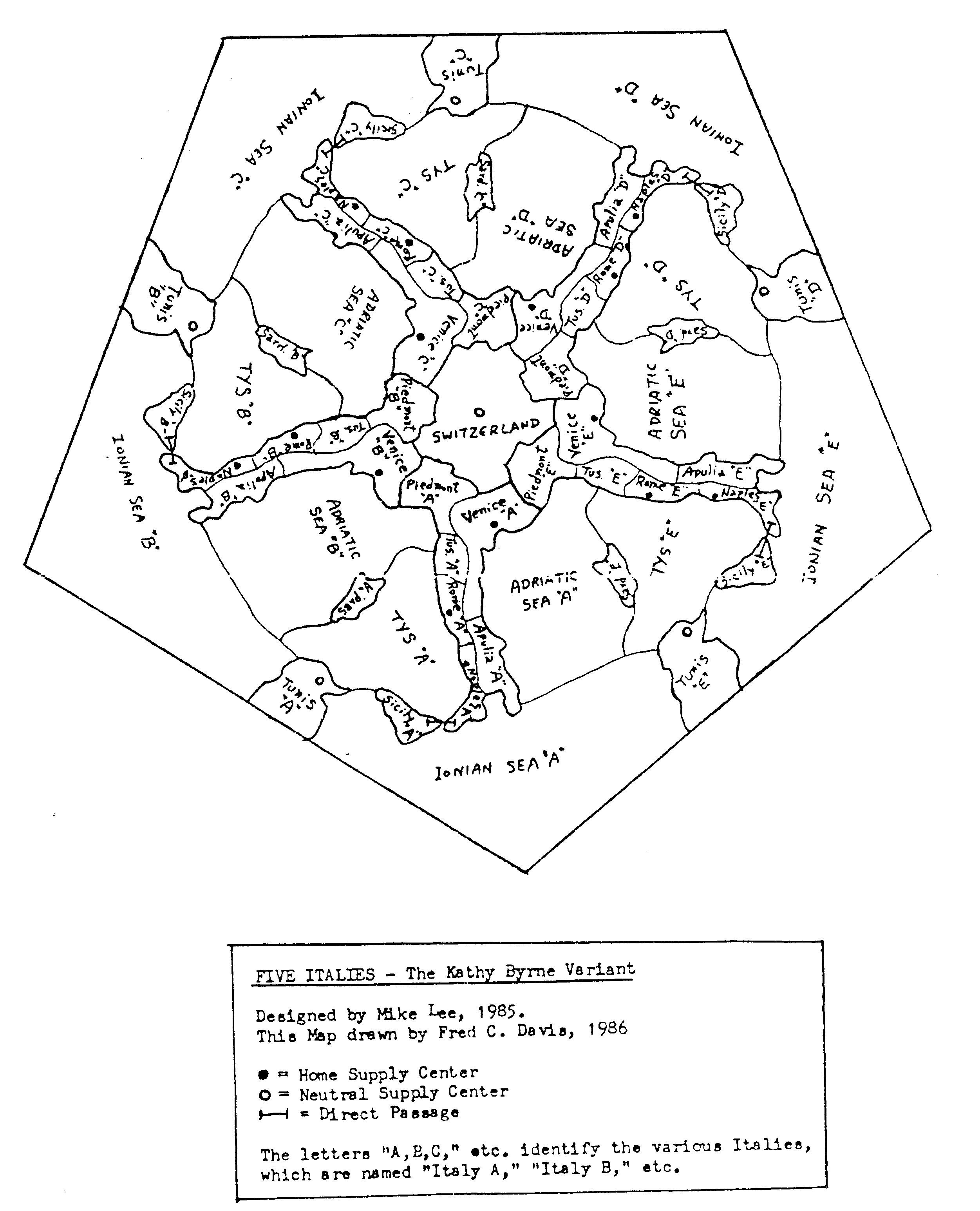 Dimension One Spa Wiring Diagram Schematic For Gfci Parts Beautiful E Rh Detoxicrecenze Com Balboa