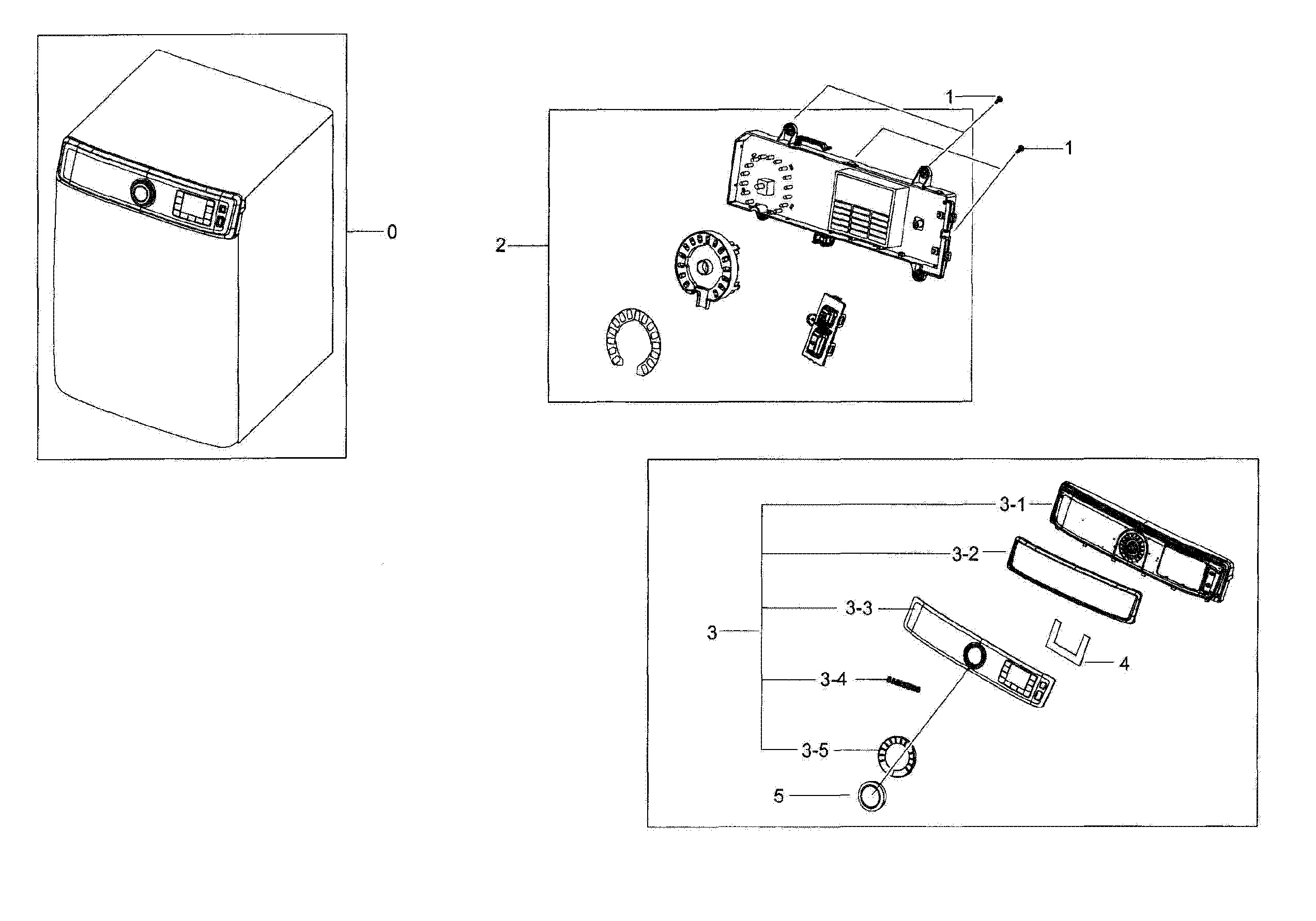 dyson animal parts diagram samsung model dv56h9100eg a2