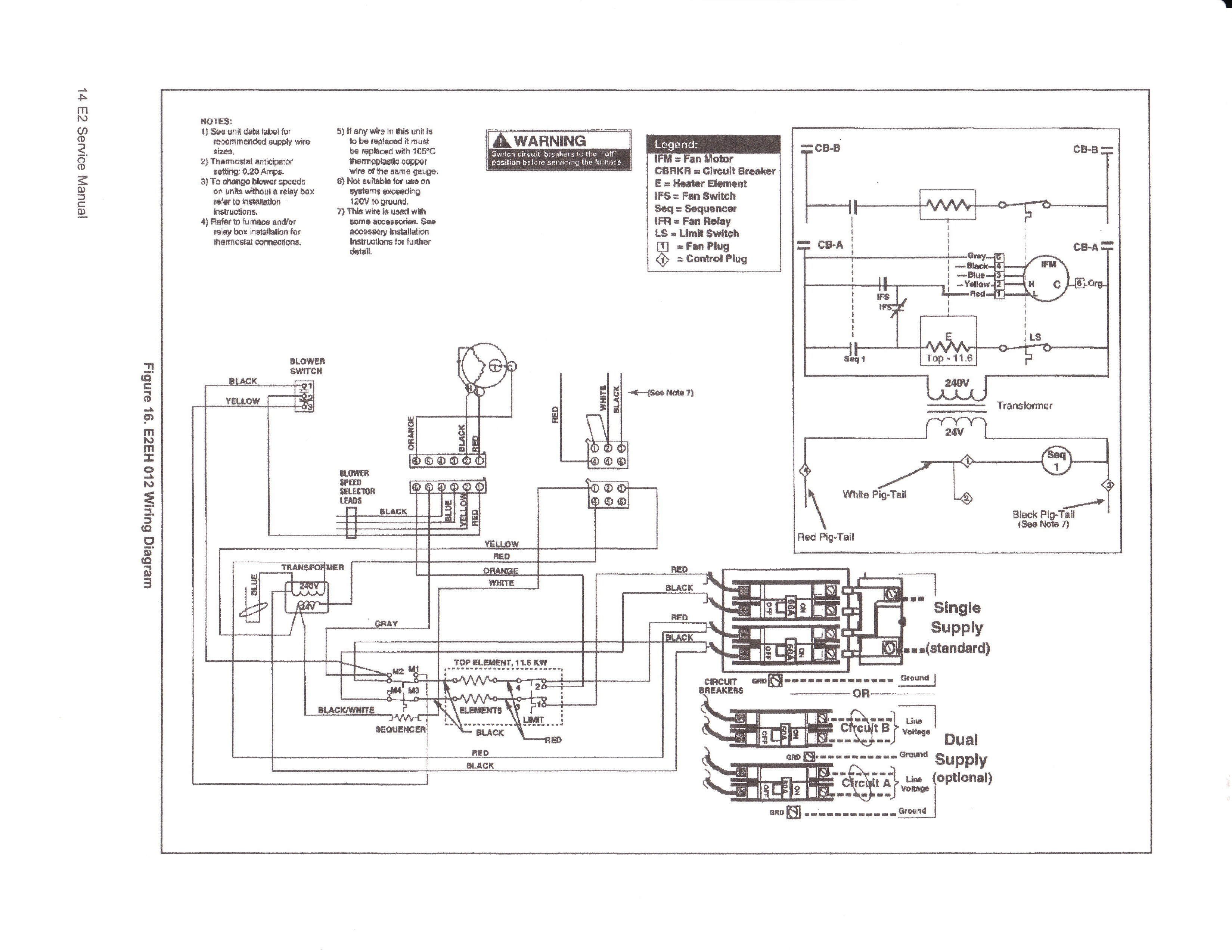Gas Valve Wiring Diagram Bryant Gas Valve Wiring Diagram Wire Center • Of Gas  Valve Wiring