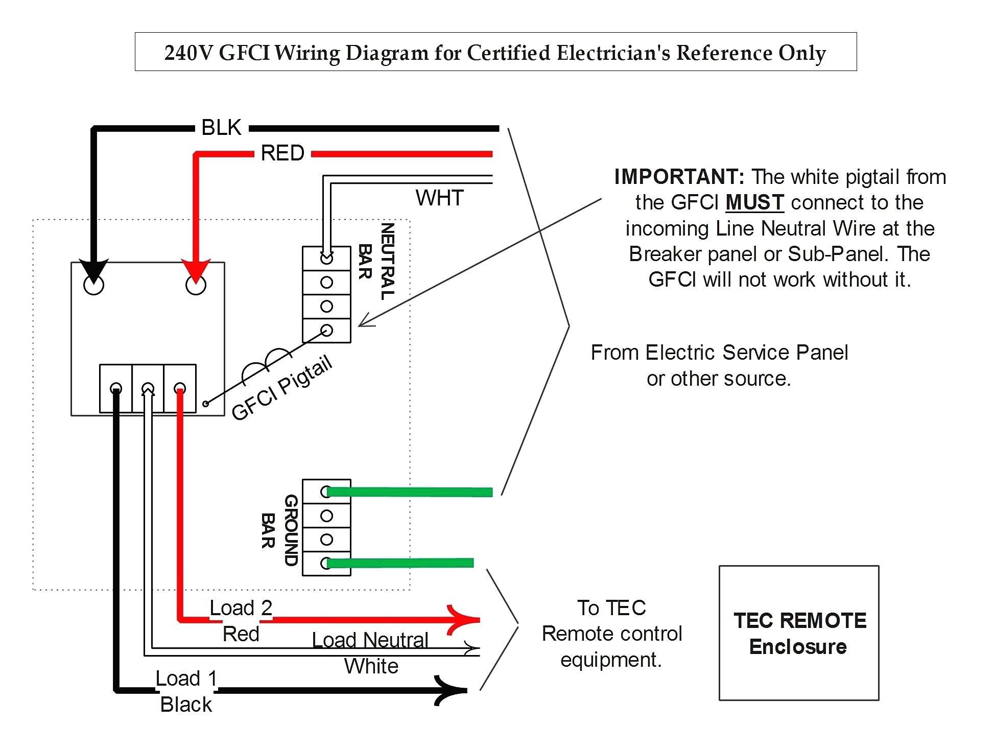 gfci wiring diagram feed through method to gfci wiring GFCI Plug Wiring Diagram gfci wiring diagram feed through method to gfci wiring diagram feed through method wiring of gfci wiring diagram feed through method