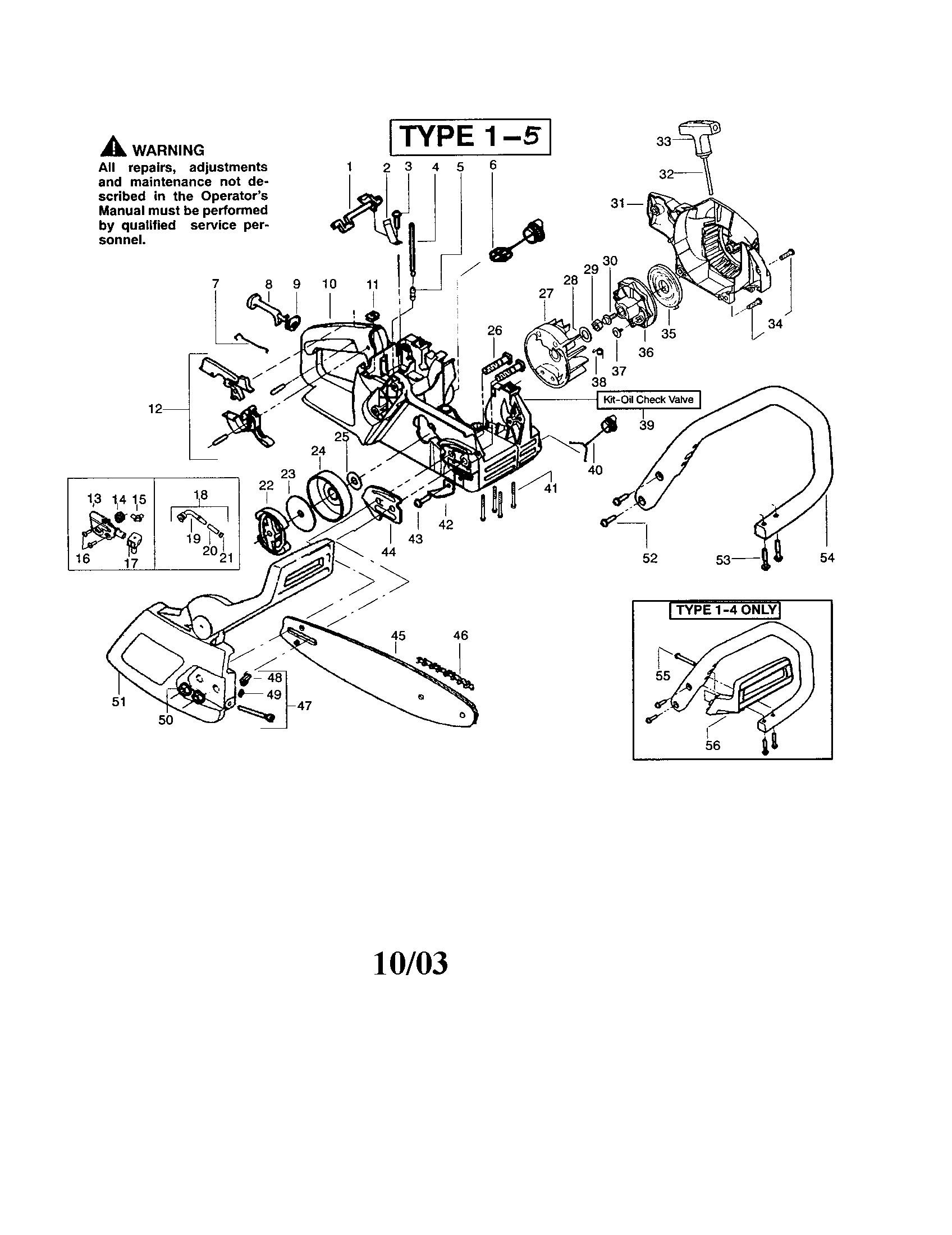 Homelite 360 Chainsaw Parts Diagram Chainsaw Chain Drawing at Getdrawings Of Homelite 360 Chainsaw Parts Diagram