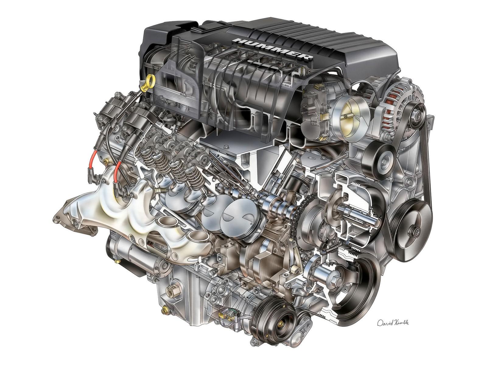 Hummer H2 Engine Diagram Kia Sorento 3 5l 2003 2006 My 2008 2 Wallpaper Of