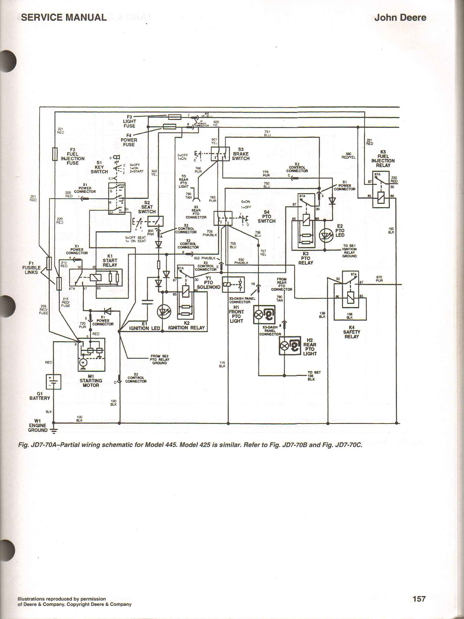 john deere l130 engine diagram ignition switch wiring for 316 readingrat net magnificent john deere of john deere l130 engine diagram 1 john deere 650 wiring diagram john deere 650 tractor wiring diagram