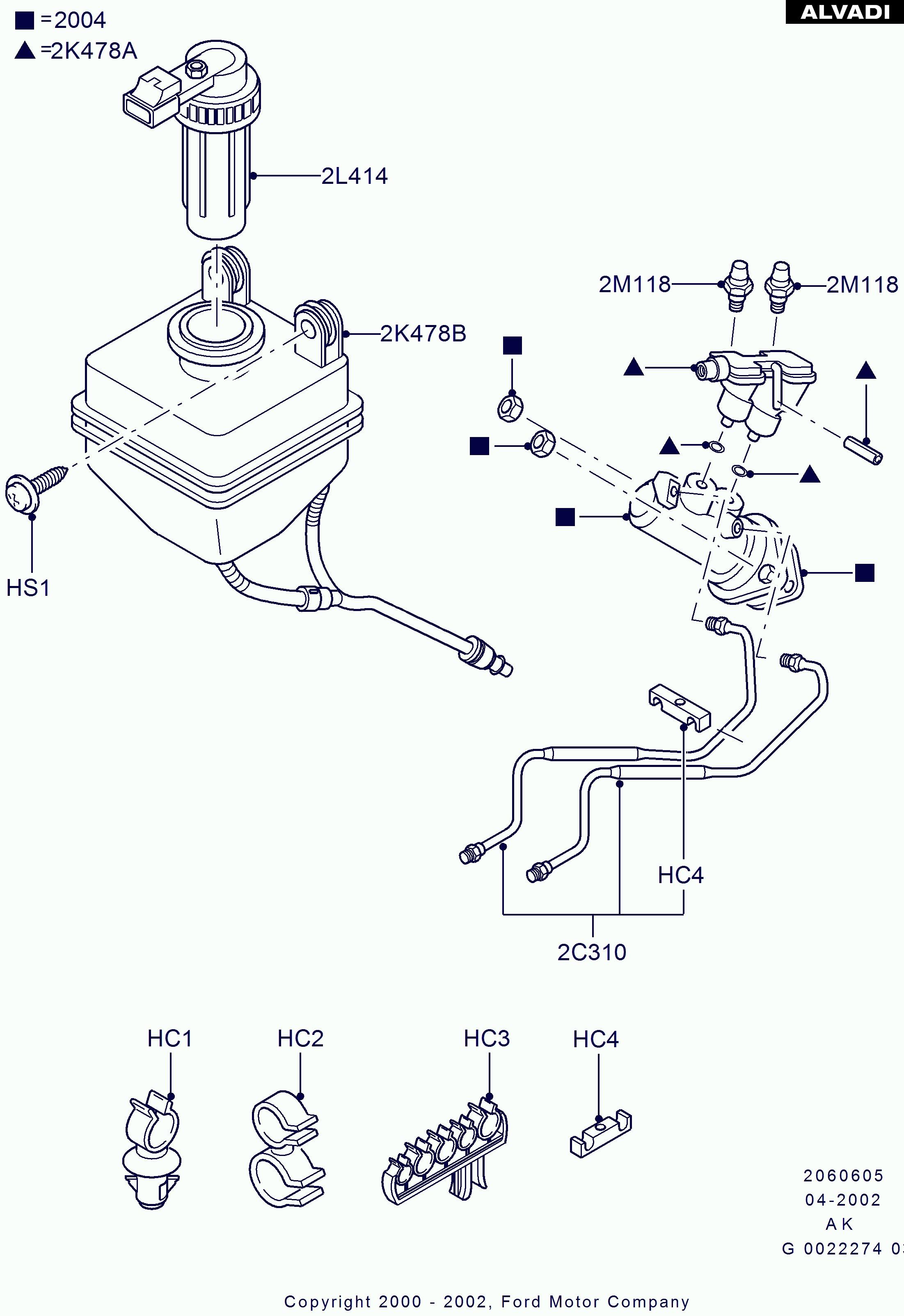 master cylinder diagram ford master cylinder brake system of master cylinder diagram ford master cylinder diagram wire data schema \u2022