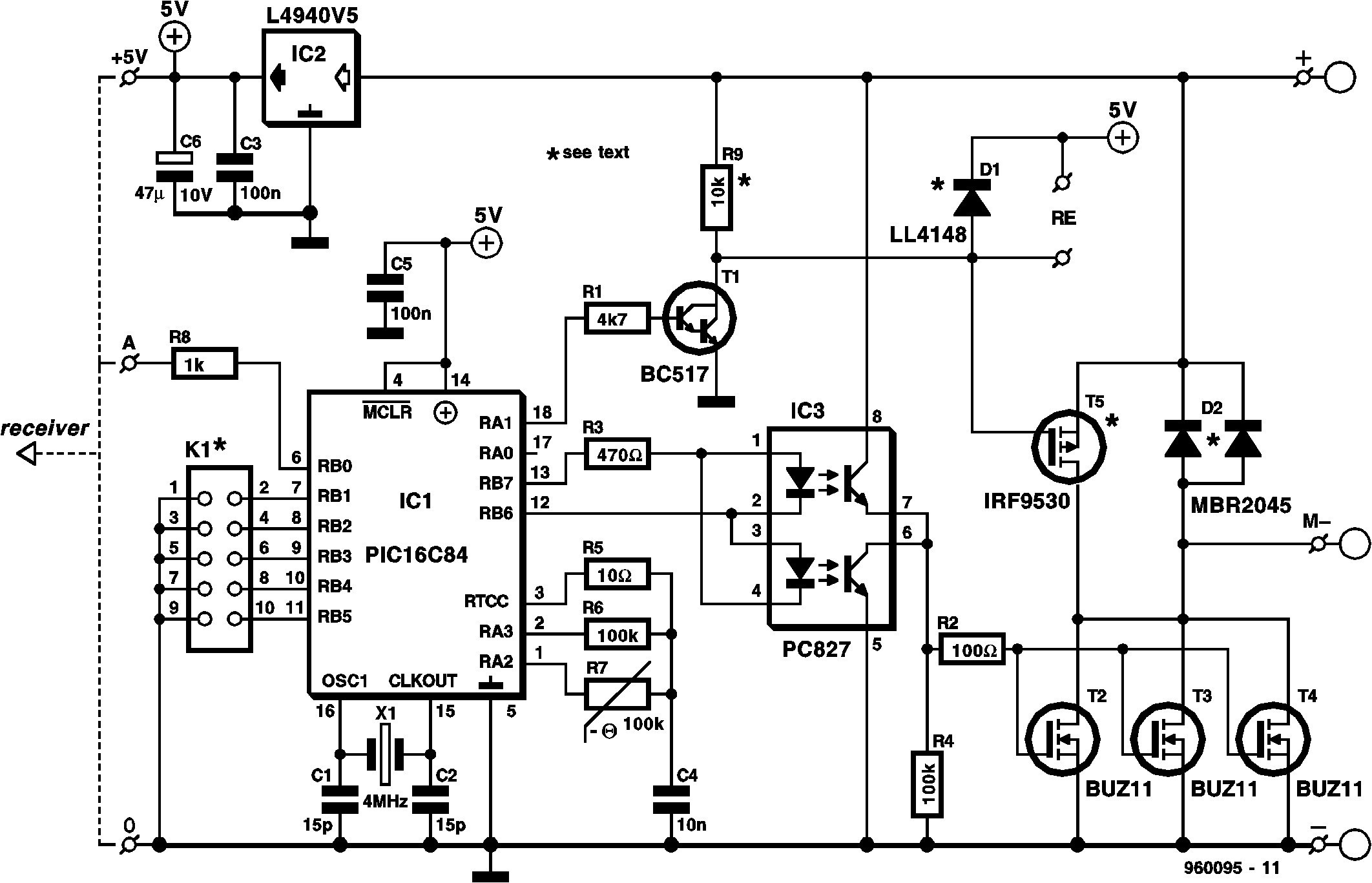 toy car remote control circuit diagram my wiring diagram 6v toy car wiring diagram electric toy car wiring diagram