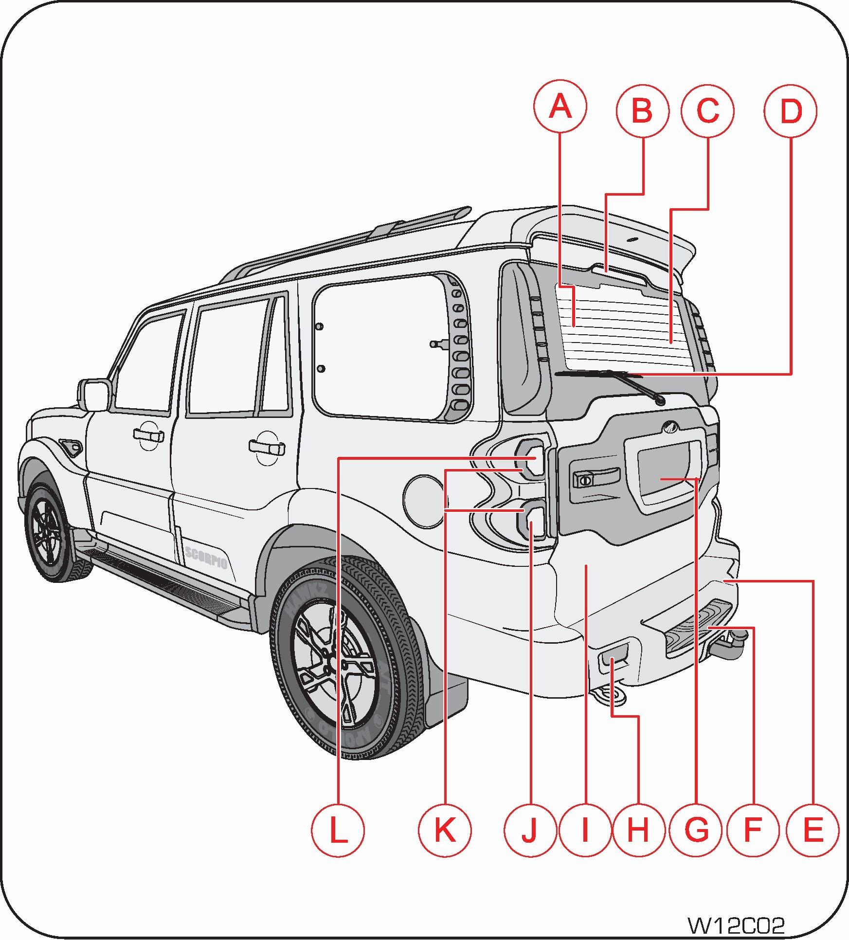 Under the Car Hood Diagram Car Parts Diagram Under Hood Car Exterior Body Parts Diagram Of Under the Car Hood Diagram Diagram Brake System Car Car Brake Diagram Rear Brake Drum