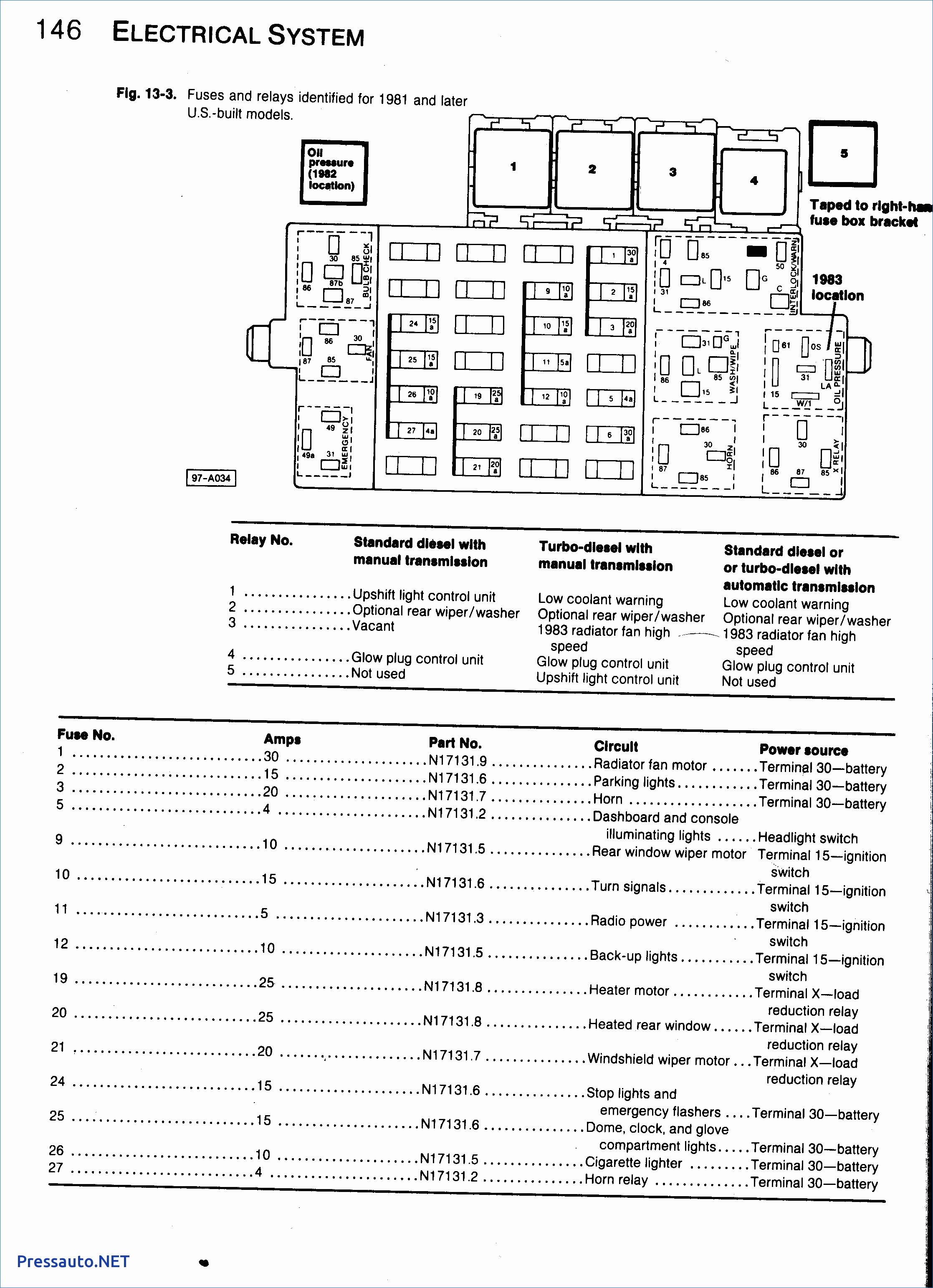 Under Dash Fuse Box 2002 Vw Beetle Library Of Wiring Diagrams \u2022 2004  VW Beetle Convertible Parts 2004 Vw Beetle Engine Diagram Starter Location