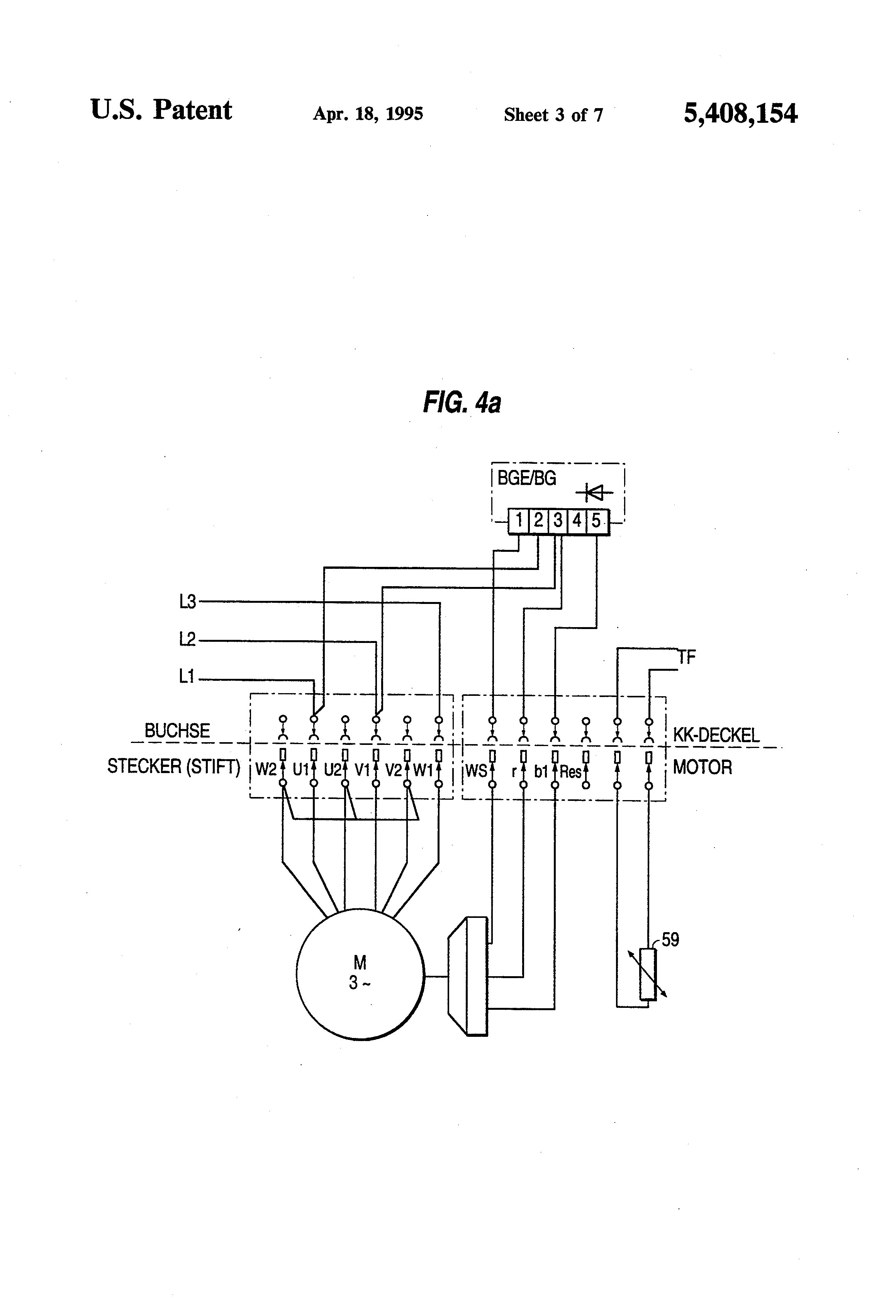 stearns motor brake wiring diagram