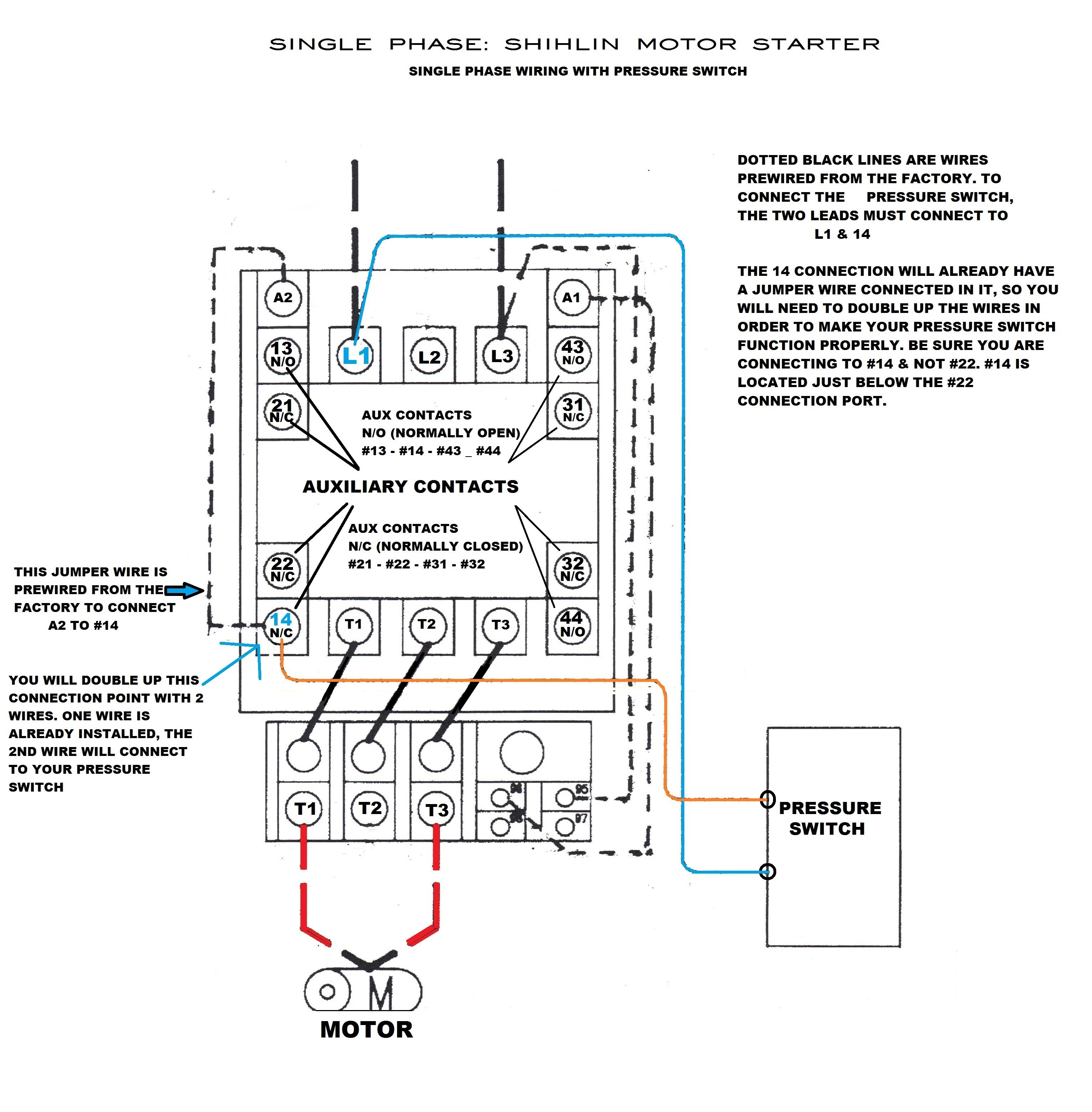 Star Delta Wiring Diagram As Well Chevy Ignition Switch Wiring Diagram