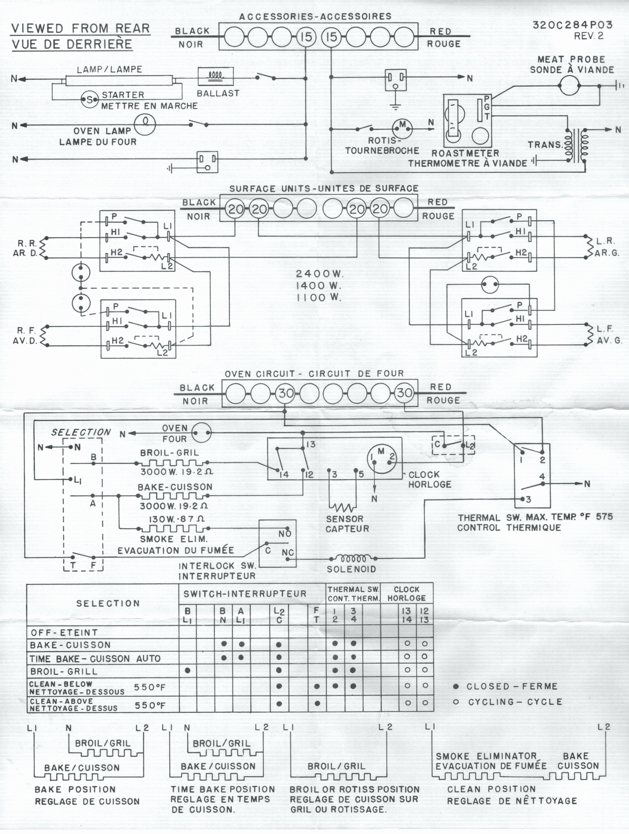 White Rodgers thermostat Wiring Diagram Fantastic White