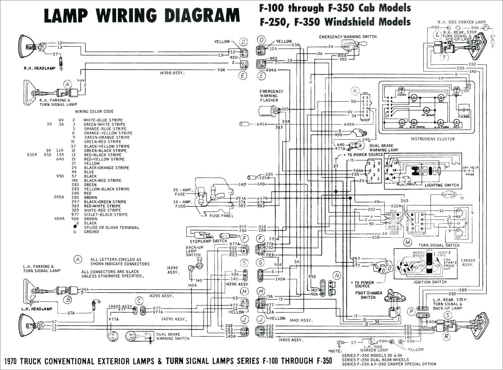 1966 Mustang Wiring Diagram Mustang Alternator Wiring Diagram Besides ford F650 Turn Signal Of 1966 Mustang Wiring Diagram