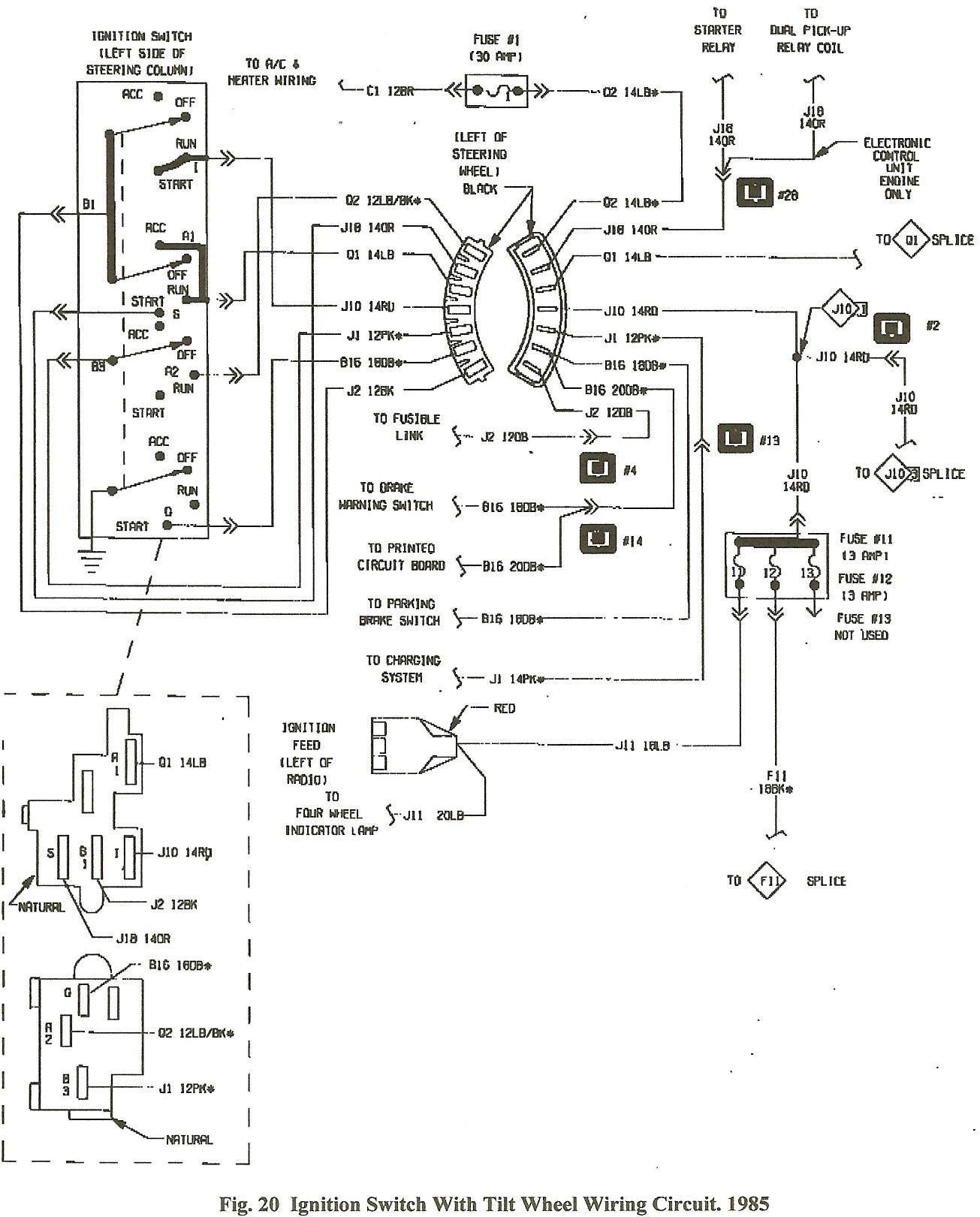 1998 Dodge Ram 1500 Engine Diagram 15 2001 Dodge Ram 1500 Pcm Collections Of 1998 Dodge Ram 1500 Engine Diagram