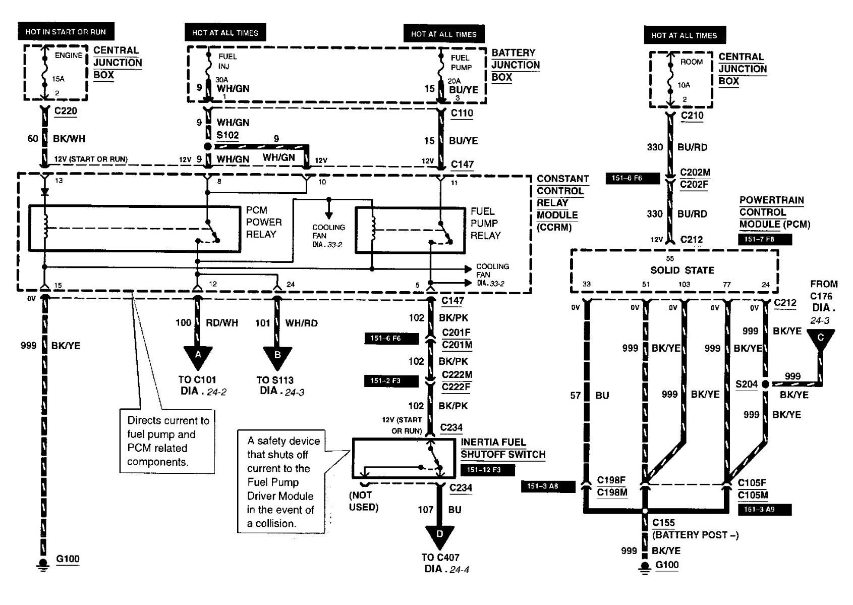 1998 ford Escort Zx2 Engine Diagram 1993 ford Escort Wiring Diagram Fresh Surprising 1998 ford Escort Of 1998 ford Escort Zx2 Engine Diagram