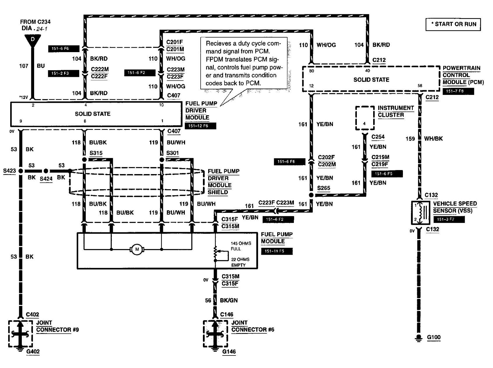 1998 ford Escort Zx2 Engine Diagram Category Wiring 0 Of 1998 ford Escort Zx2 Engine Diagram