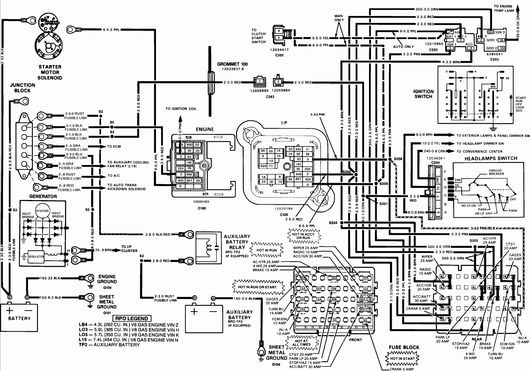 1999 Plymouth Voyager Engine Diagram Wiring Diagram for 1999 Gmc sonoma Trusted Wiring Diagram Of 1999 Plymouth Voyager Engine Diagram