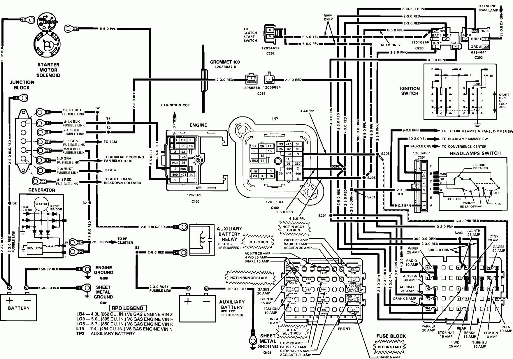 1999 plymouth voyager engine diagram 2000 chrysler voyager radiator diagram free download wiring