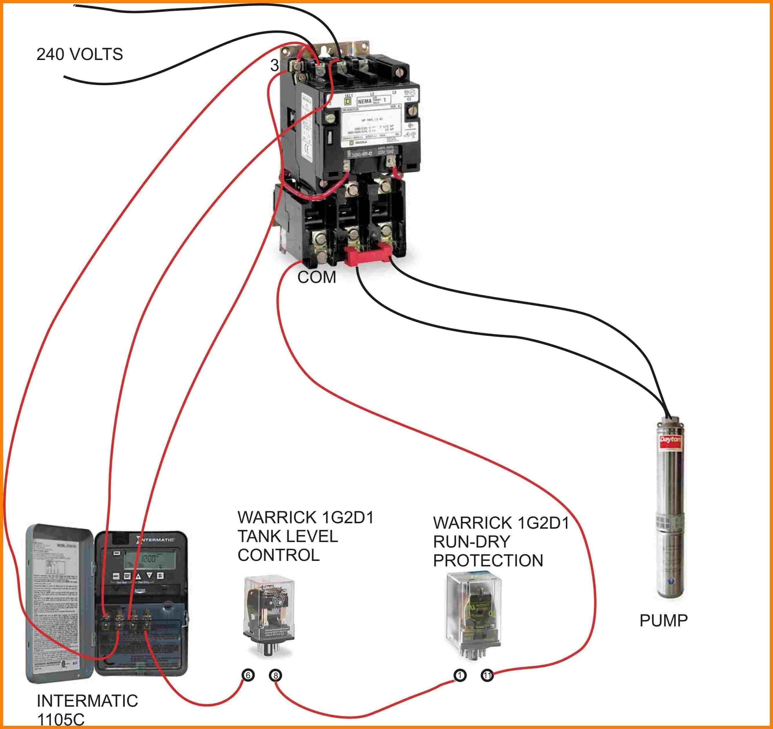 2 Pole Contactor Wiring Diagram Eaton C25bnb230a Wiring Diagram Electrical Circuit 2 Pole Contactor Of 2 Pole Contactor Wiring Diagram