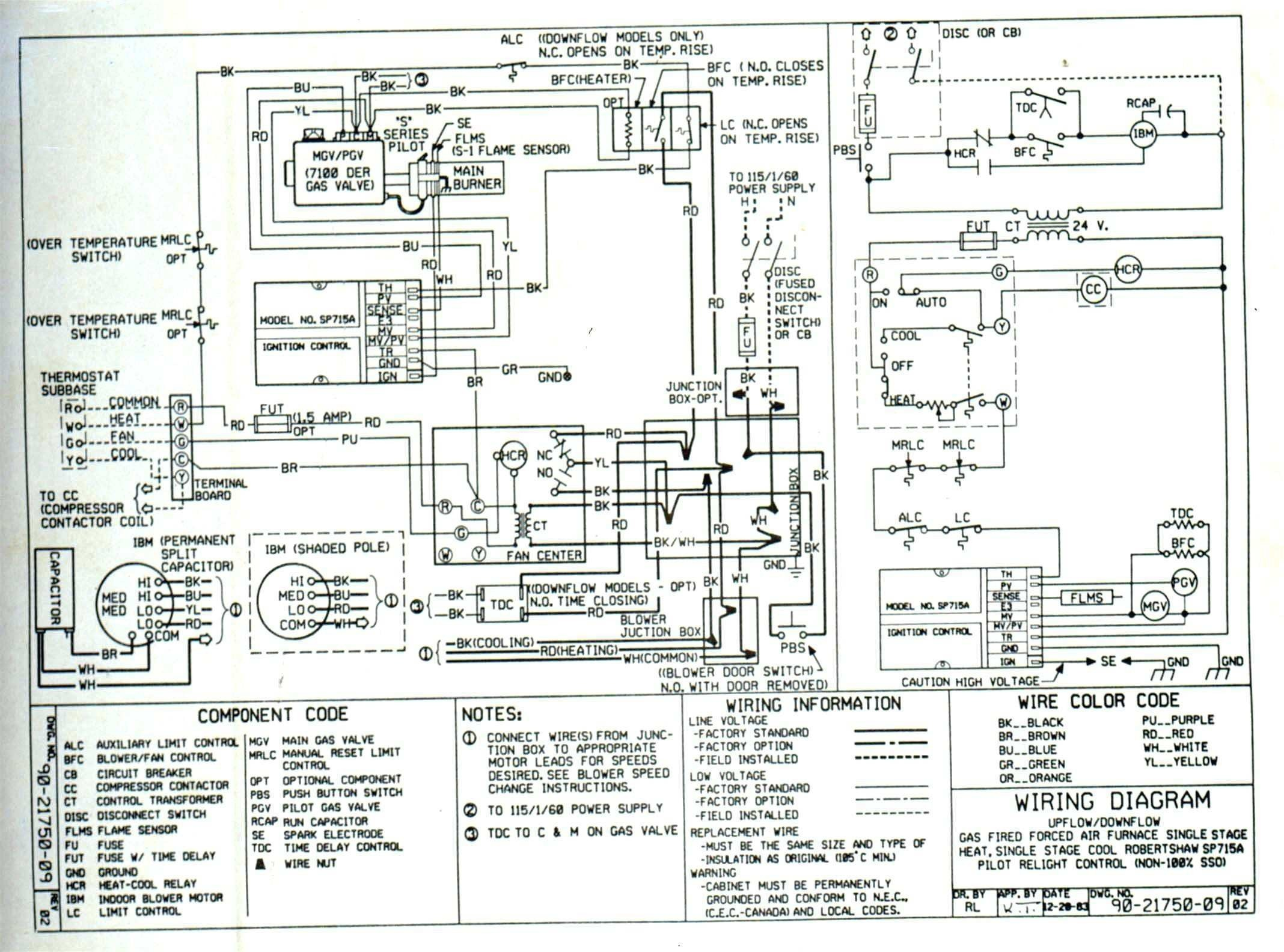 2 Pole Contactor Wiring Diagram Iec Wiring Diagram Example Fresh Wiring  Diagram Contactor & 2 Pole