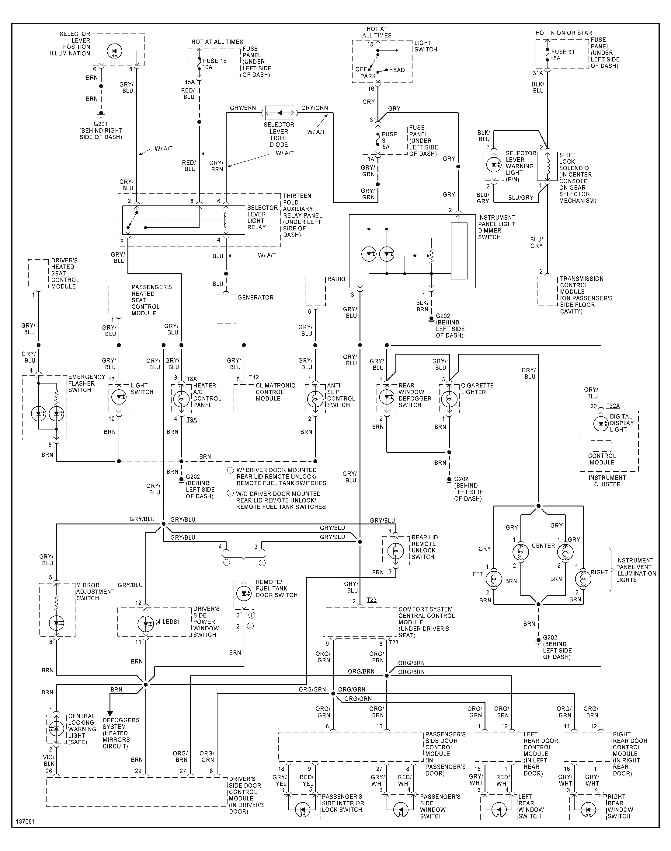 Wiring Diagram Mitsubishi Montero Xls Opinions About 2002 Fuse 89 U2022 Rh Hunzadesign Co Uk 1984