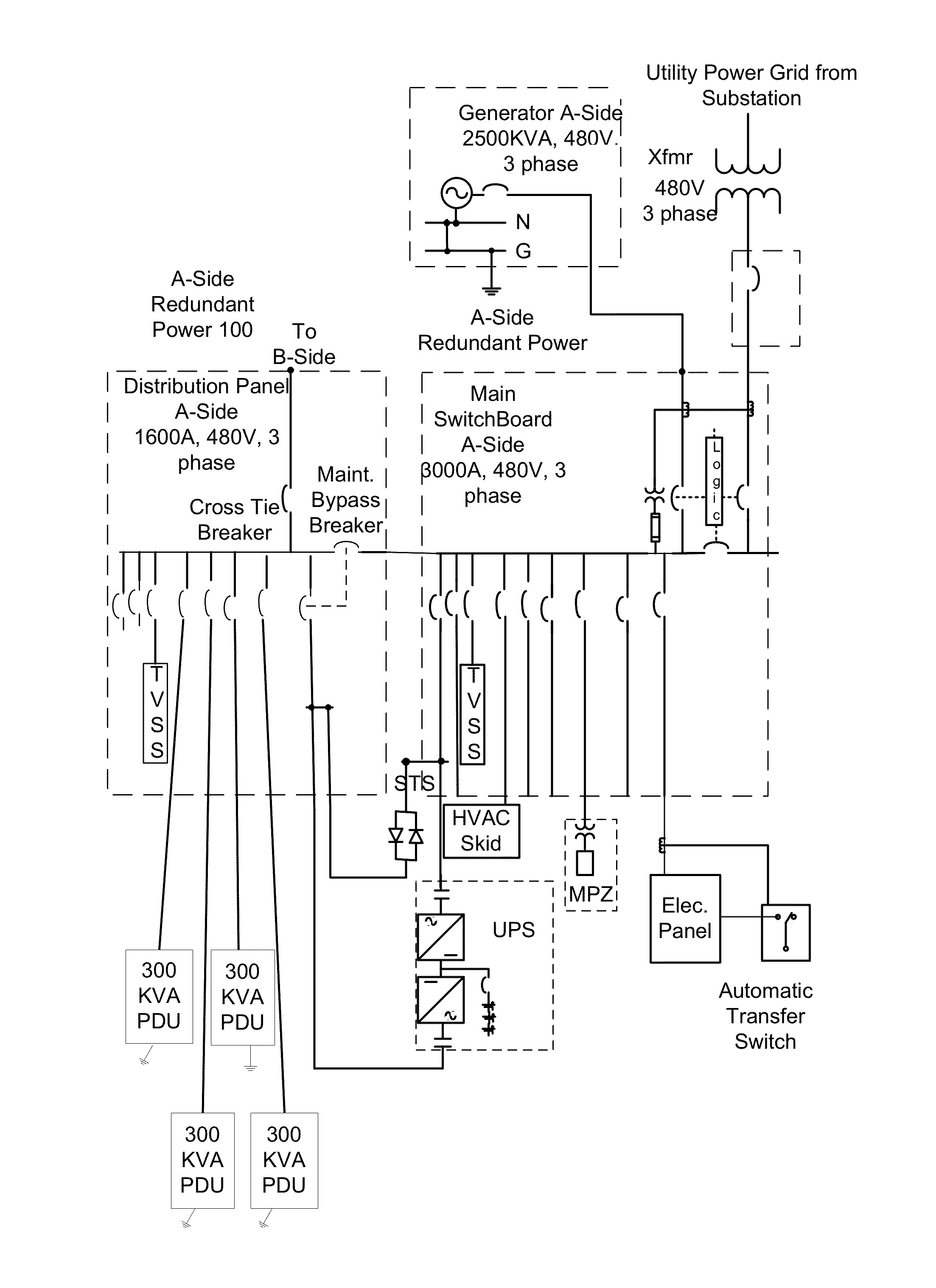 wiring diagram for pontiac montana