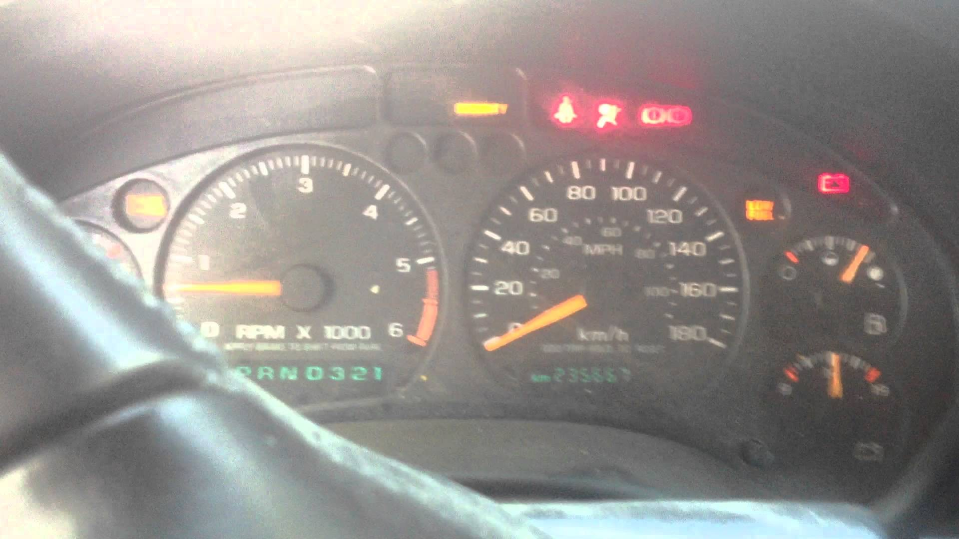 2001 Blazer Engine Diagram 2001 Chevy Blazer Misfire Hitting 1500 Rpm and Bogging It Self Of 2001 Blazer Engine Diagram