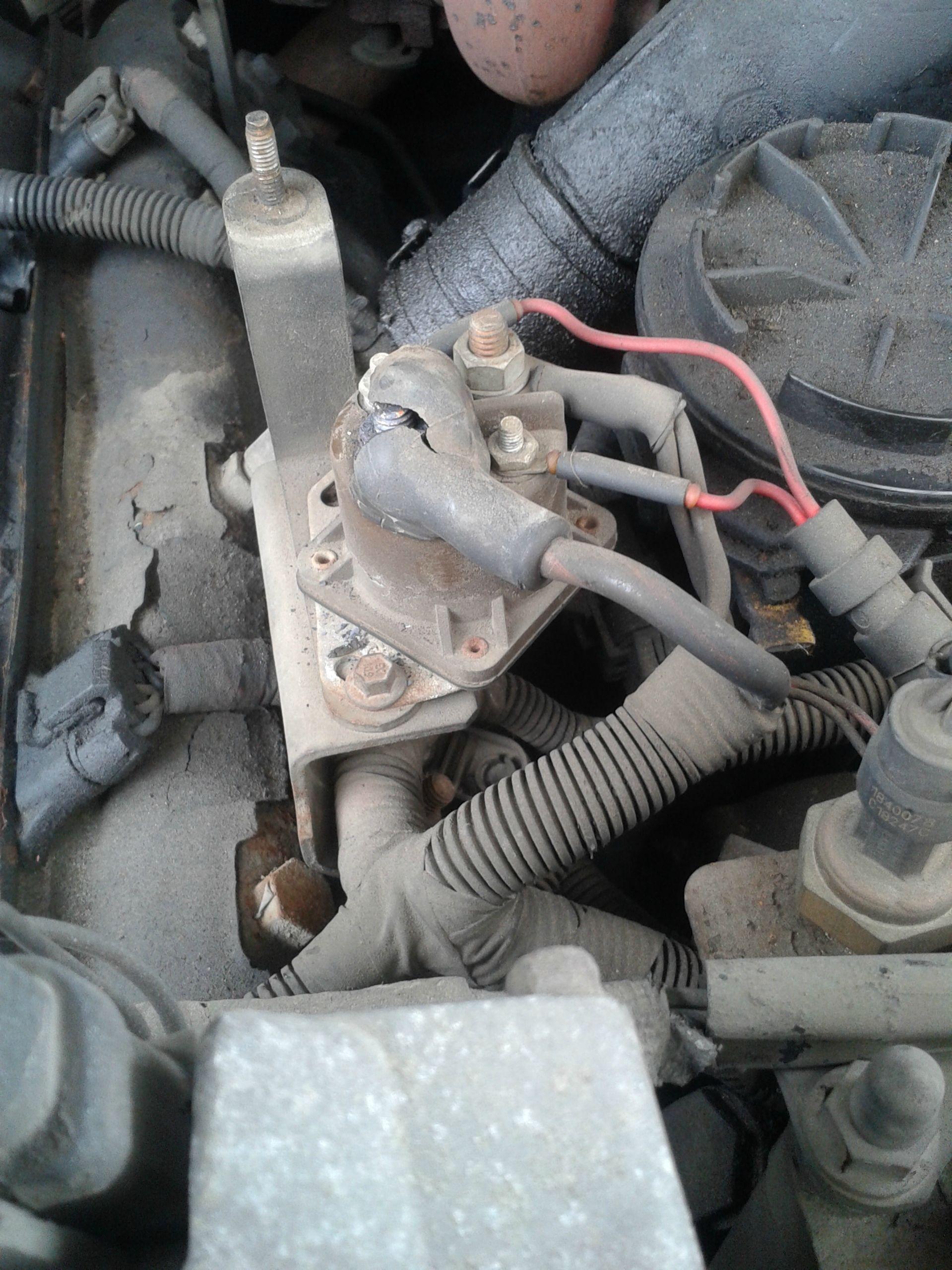 2001 Ford 7 3 Liter Diesel Engine Diagram F250 3l Wiring Powerstroke Diagrams