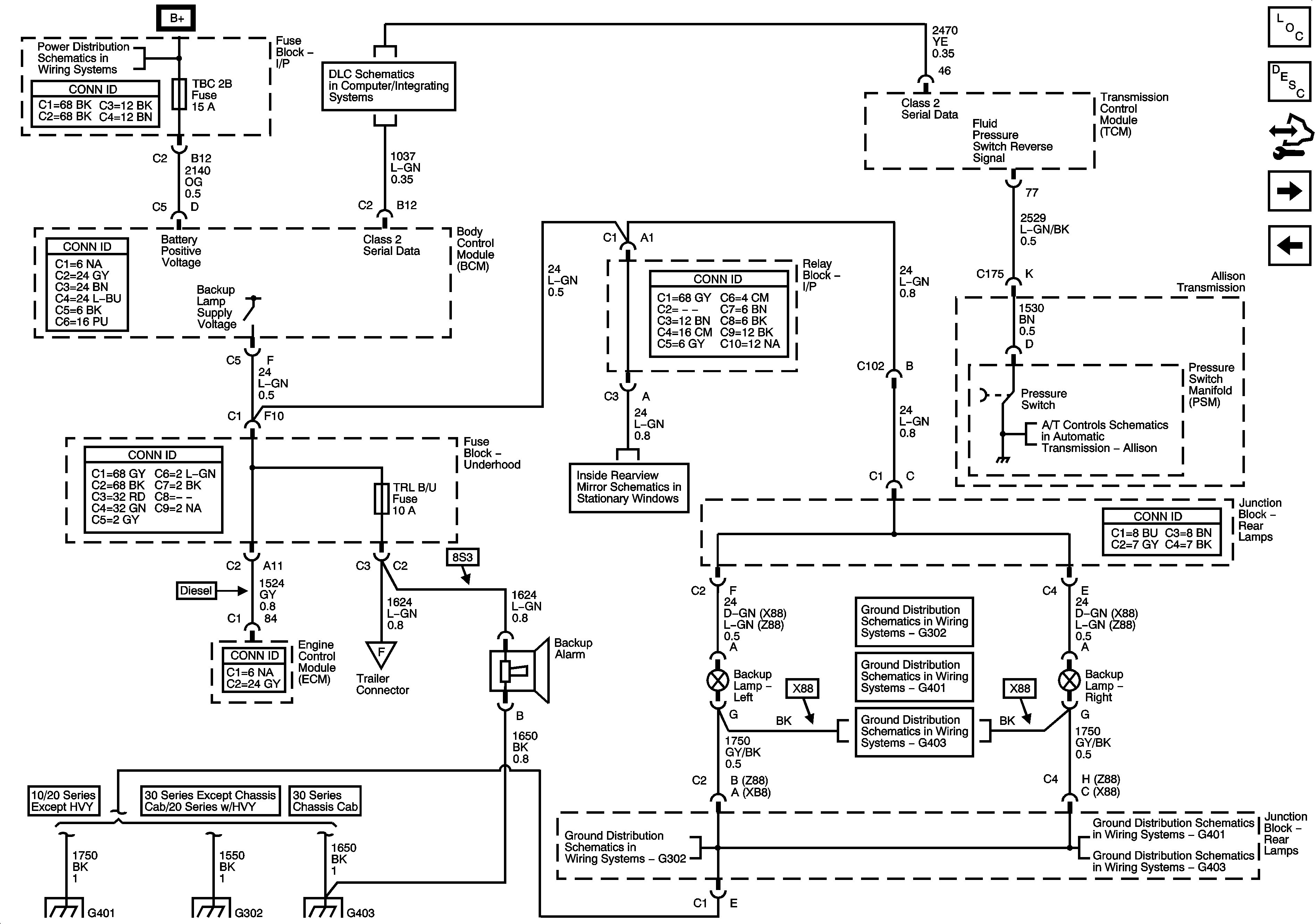 Automotive Diagrams Archives Page 185 Of 301 Wiring | Wiring ... on
