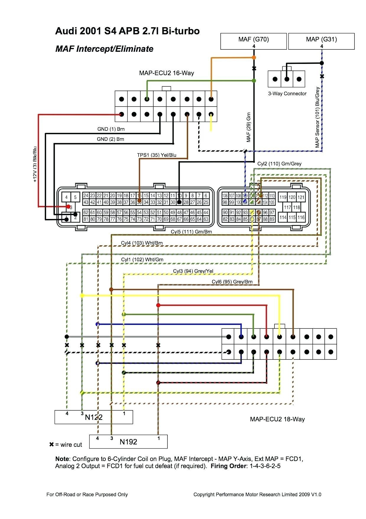2001 toyota Tacoma Engine Diagram 2001 toyota Ta A 4×4 Diagram Wiring Diagram Services • Of 2001 toyota Tacoma Engine Diagram