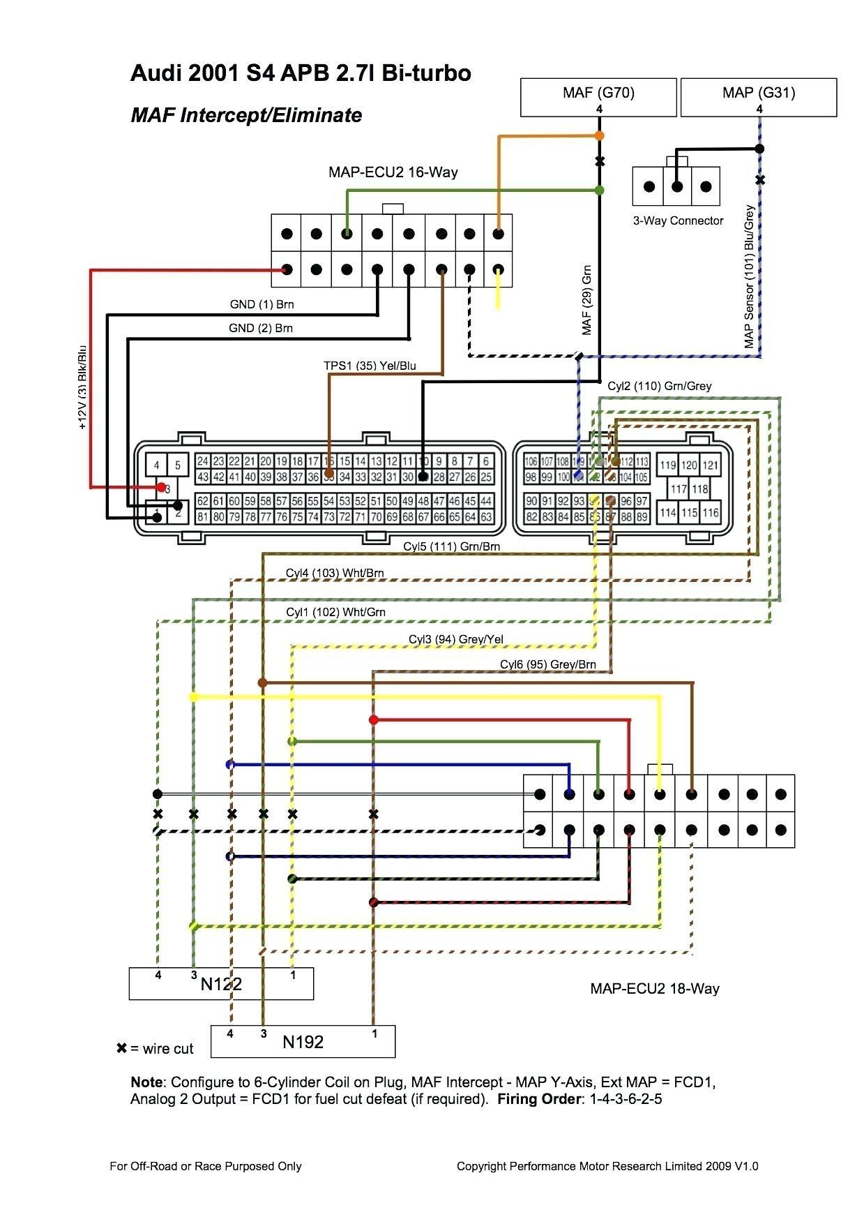2001 toyota Tacoma Engine Diagram 2001 toyota Ta A 4×4 Diagram Wiring  Diagram Services