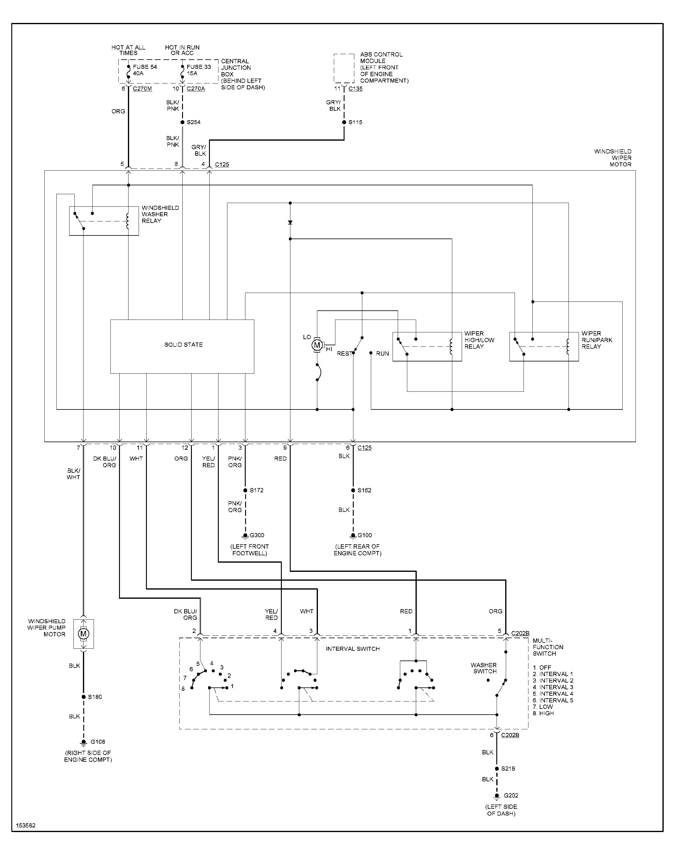 2002 ford focus se engine diagram 2007 ford focus fuse diagram rh  detoxicrecenze com 2002 Ford Focus Engine Diagram 2002 Ford Focus Engine  Diagram